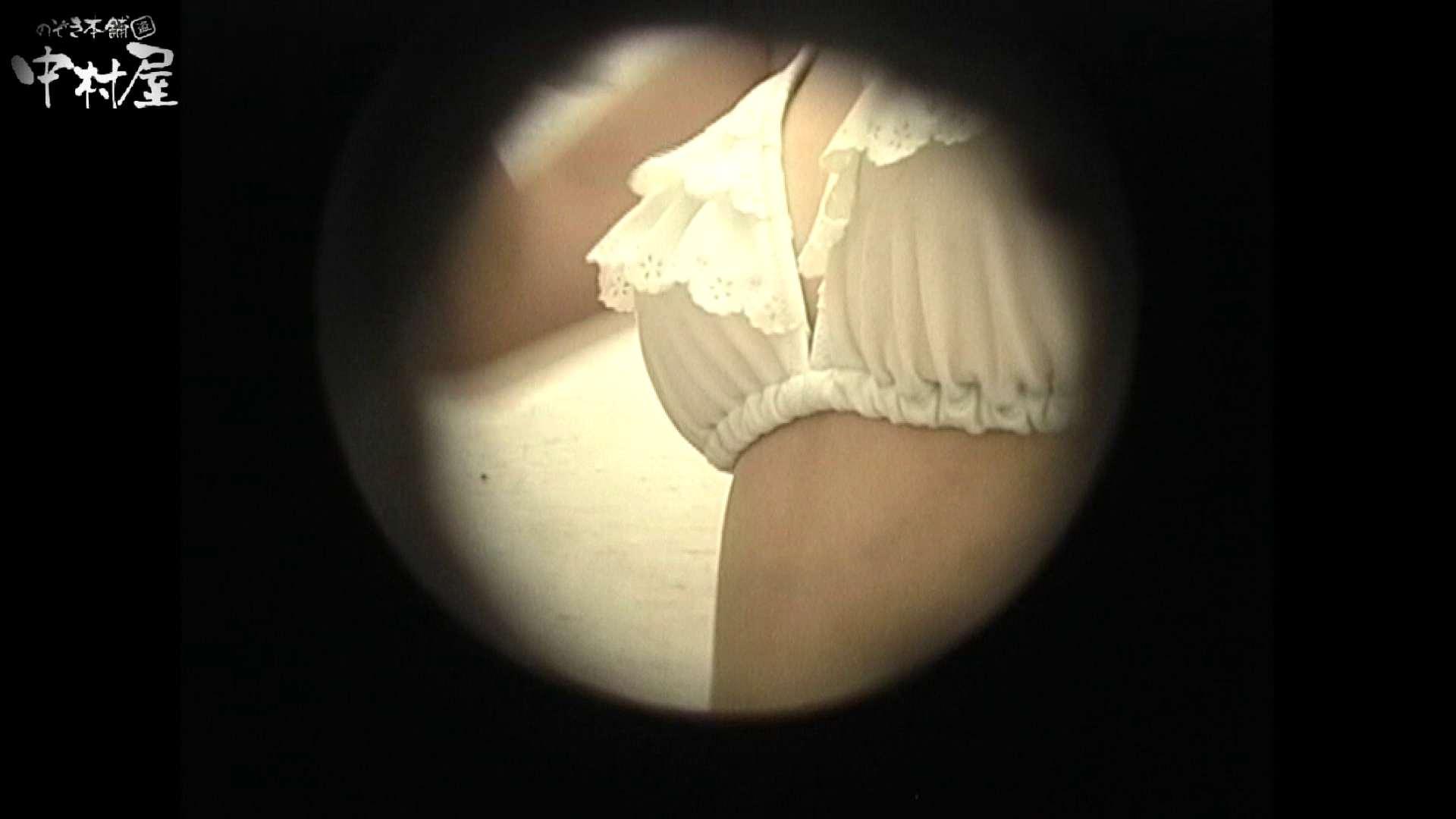 No.28 タオルが邪魔をしますが、なかなかの美人 接写 | 0  85pic 21