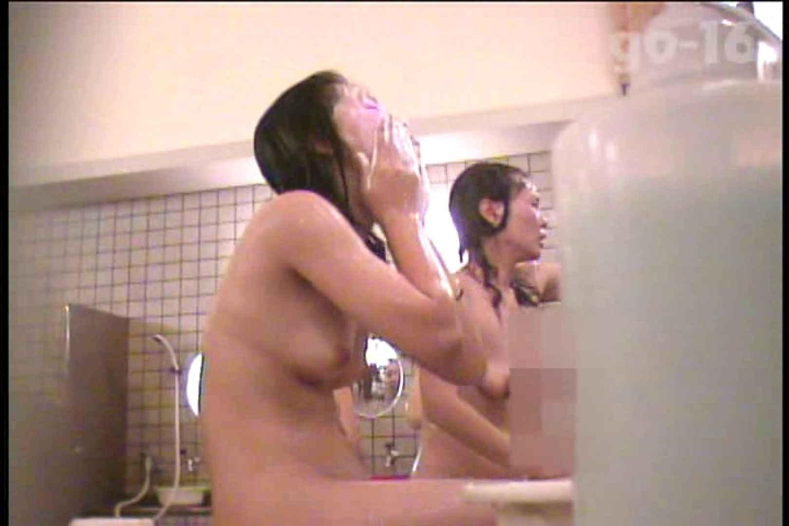 厳選潜入女風呂 No.16 盗撮   女風呂  63pic 60