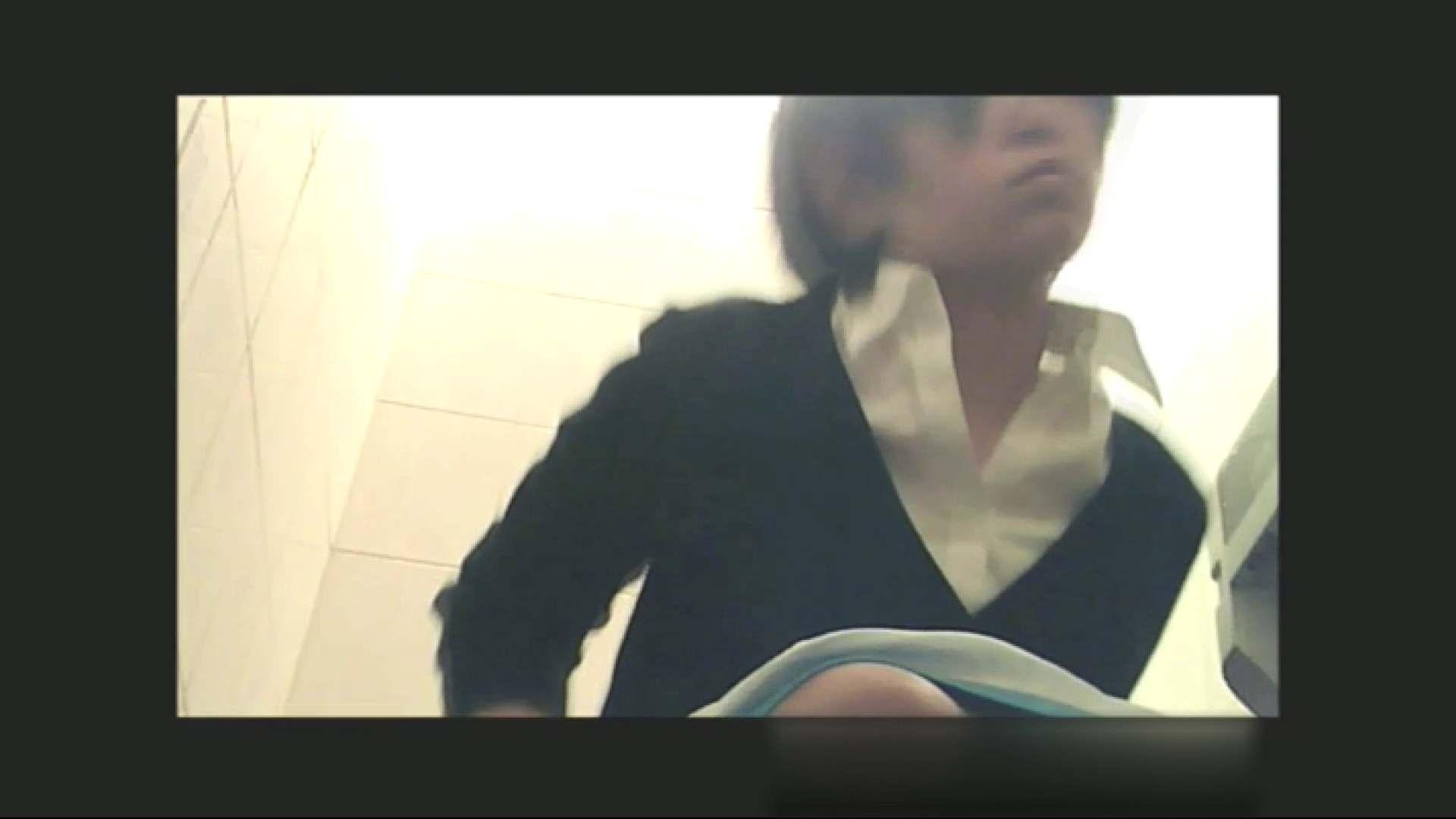 ティーンガールのトイレ覗き‼vol.06 Hなお姉さん | ティーンガール  99pic 4