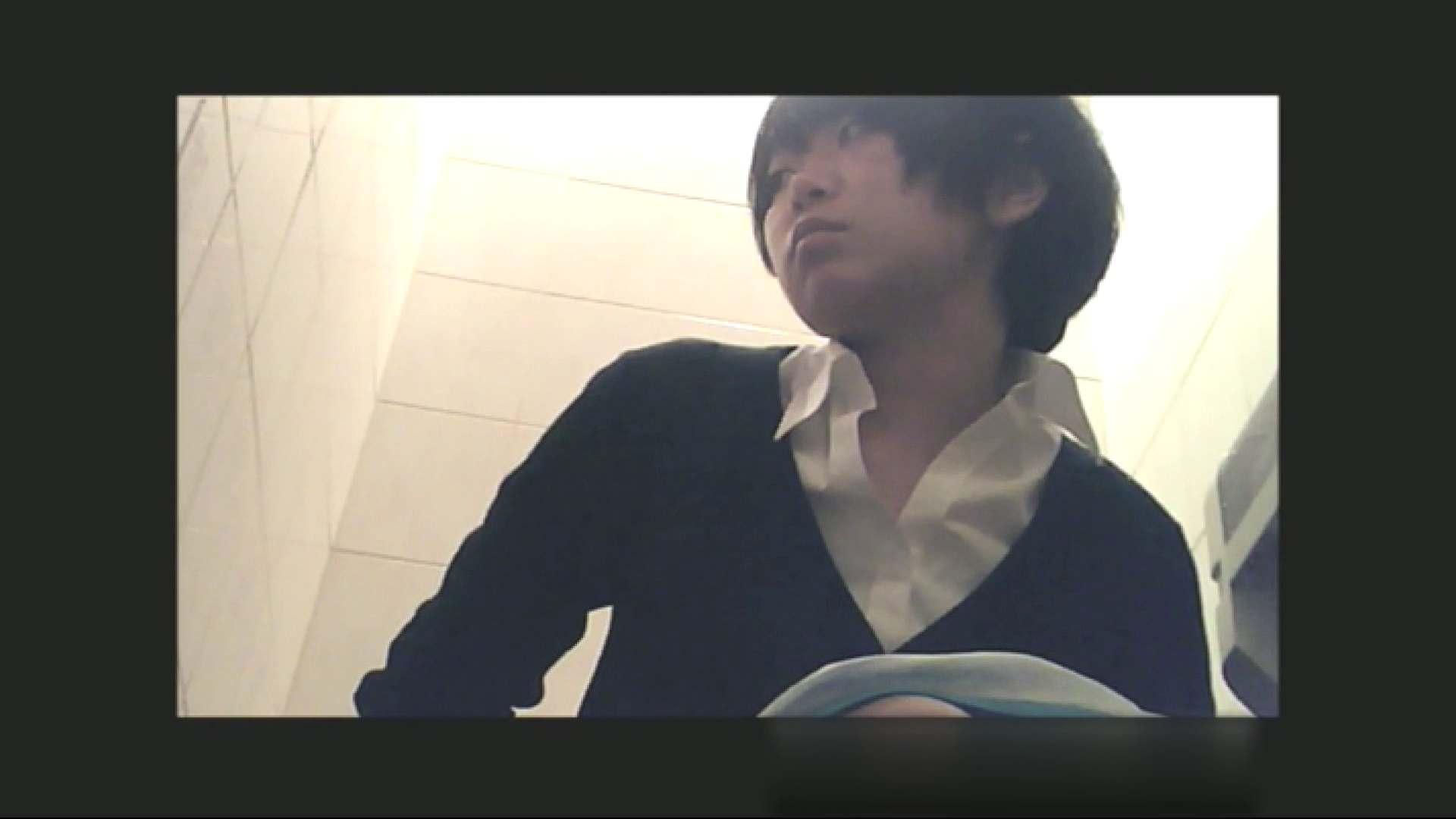 ティーンガールのトイレ覗き‼vol.06 Hなお姉さん | ティーンガール  99pic 6