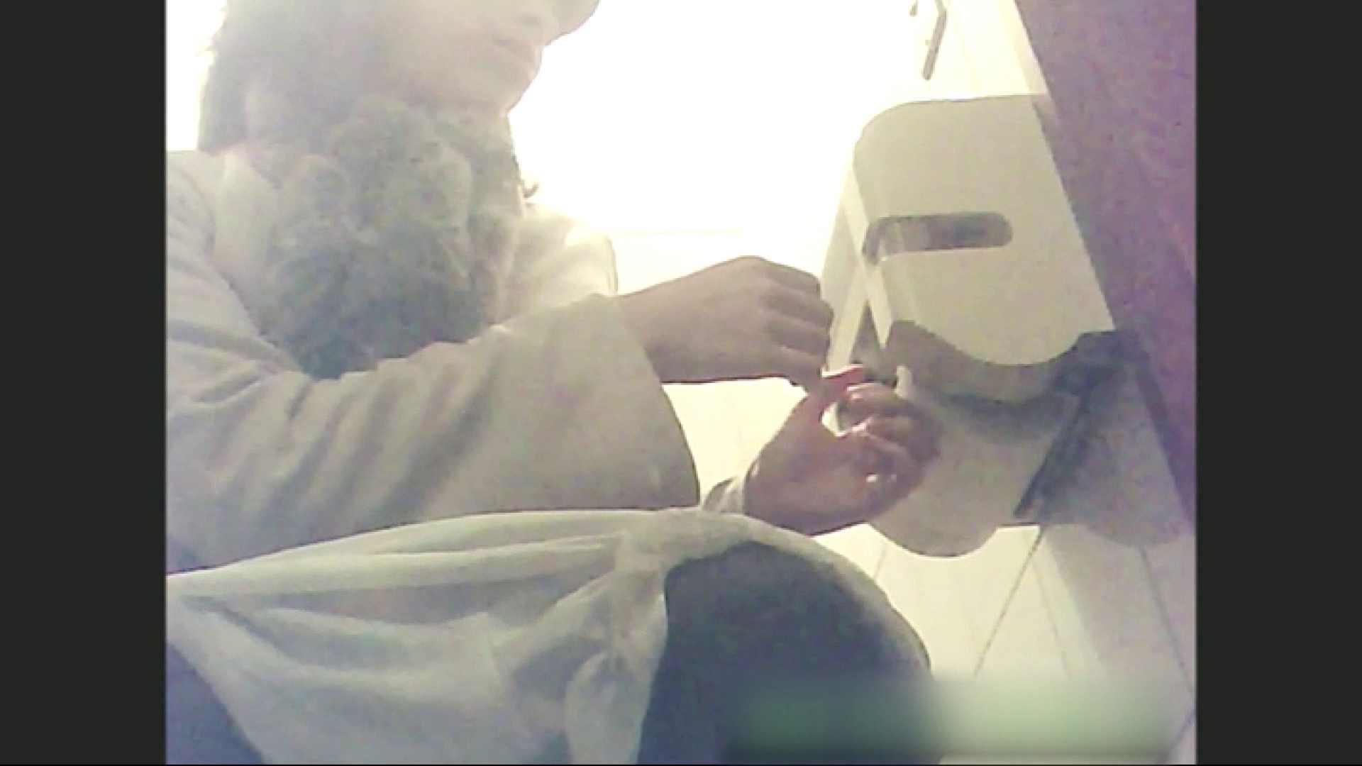 ティーンガールのトイレ覗き‼vol.06 Hなお姉さん | ティーンガール  99pic 7