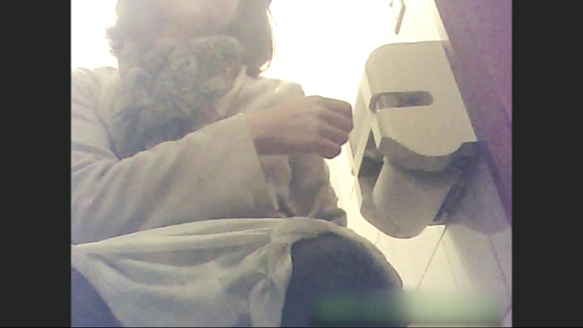 ティーンガールのトイレ覗き‼vol.06 Hなお姉さん | ティーンガール  99pic 10