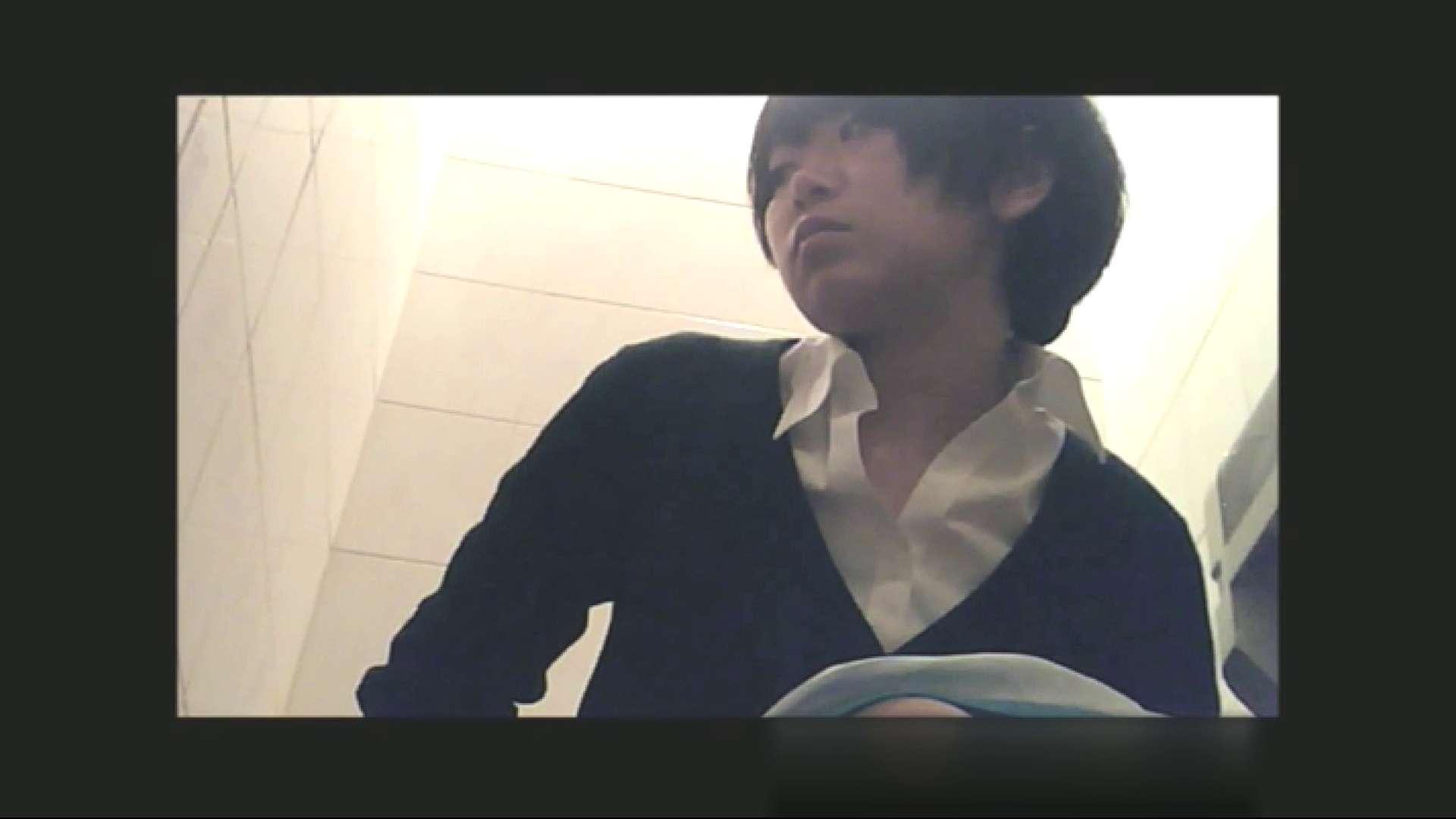 ティーンガールのトイレ覗き‼vol.06 Hなお姉さん | ティーンガール  99pic 14