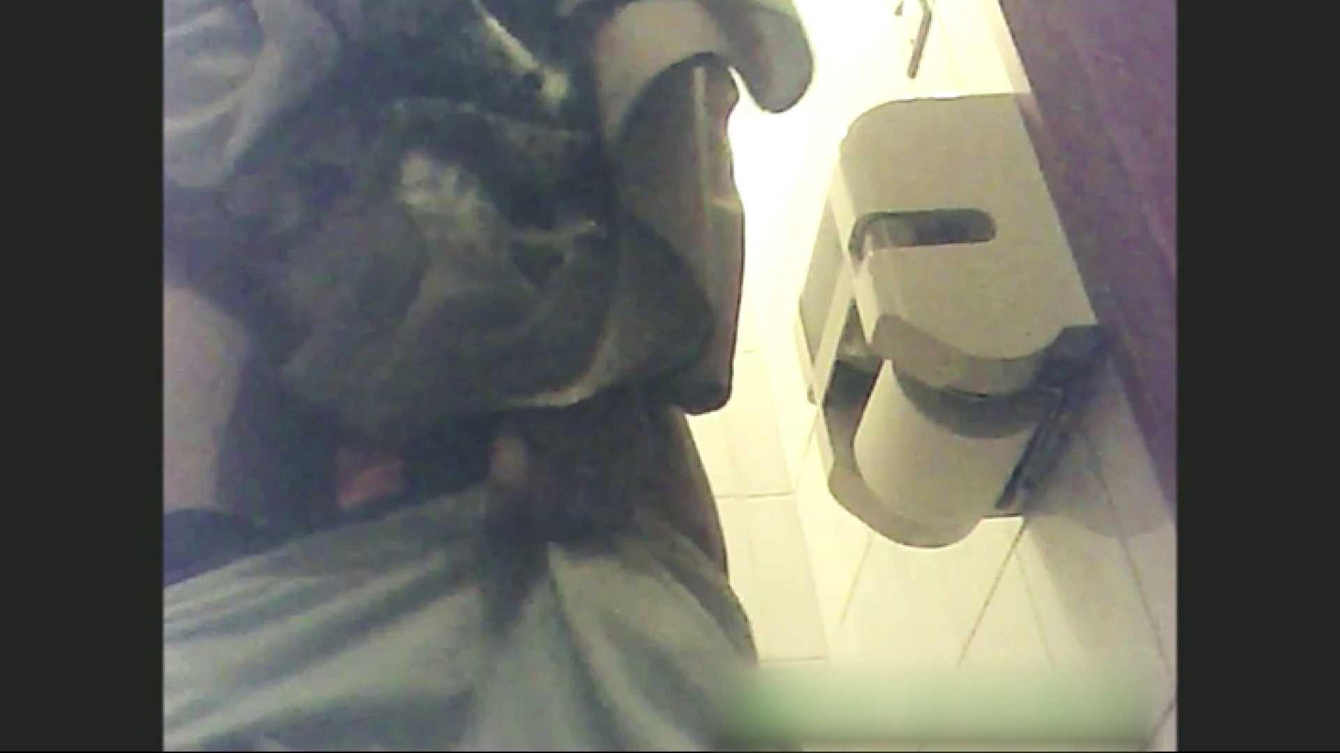 ティーンガールのトイレ覗き‼vol.06 Hなお姉さん | ティーンガール  99pic 21
