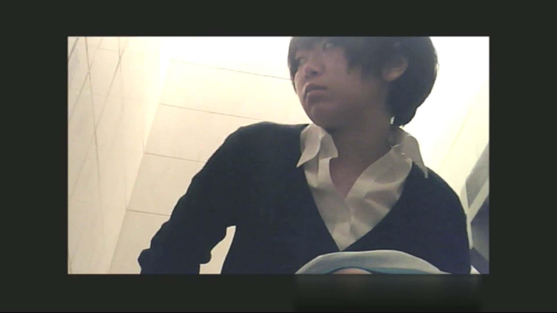 ティーンガールのトイレ覗き‼vol.06 Hなお姉さん | ティーンガール  99pic 23