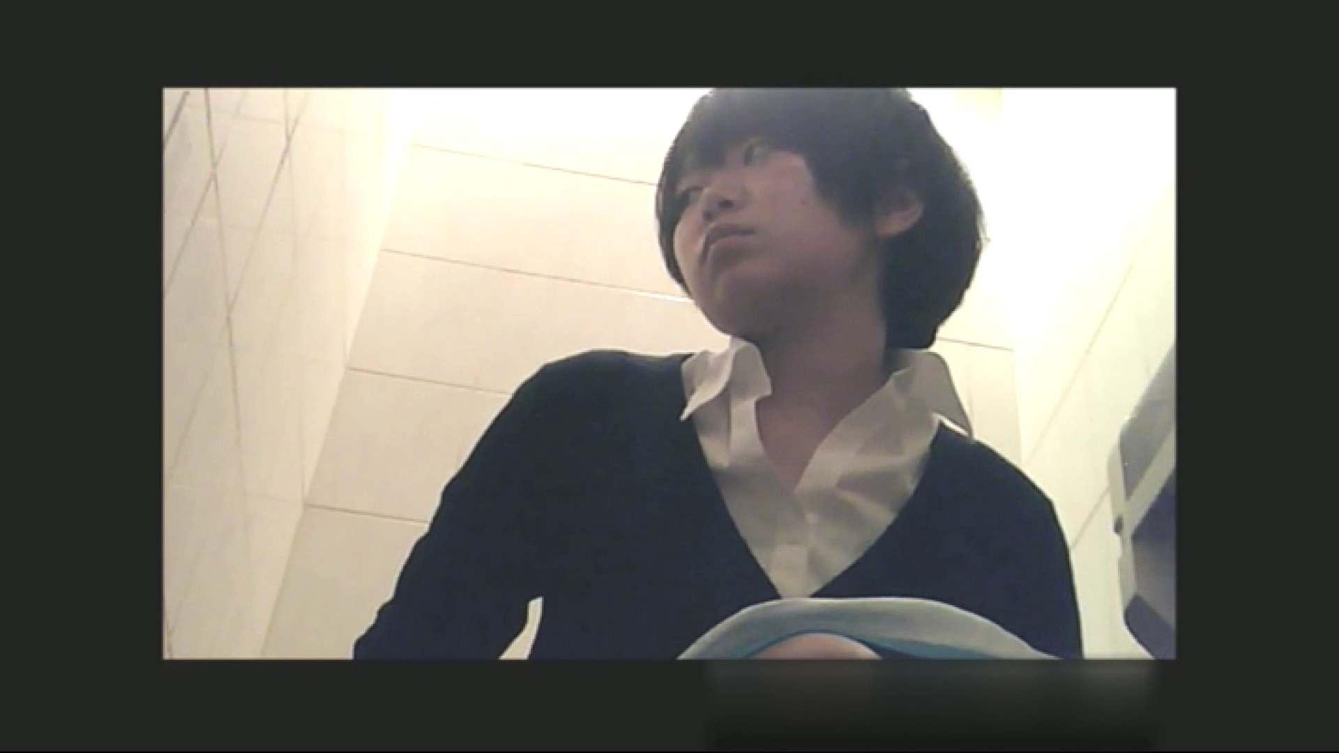 ティーンガールのトイレ覗き‼vol.06 Hなお姉さん | ティーンガール  99pic 27
