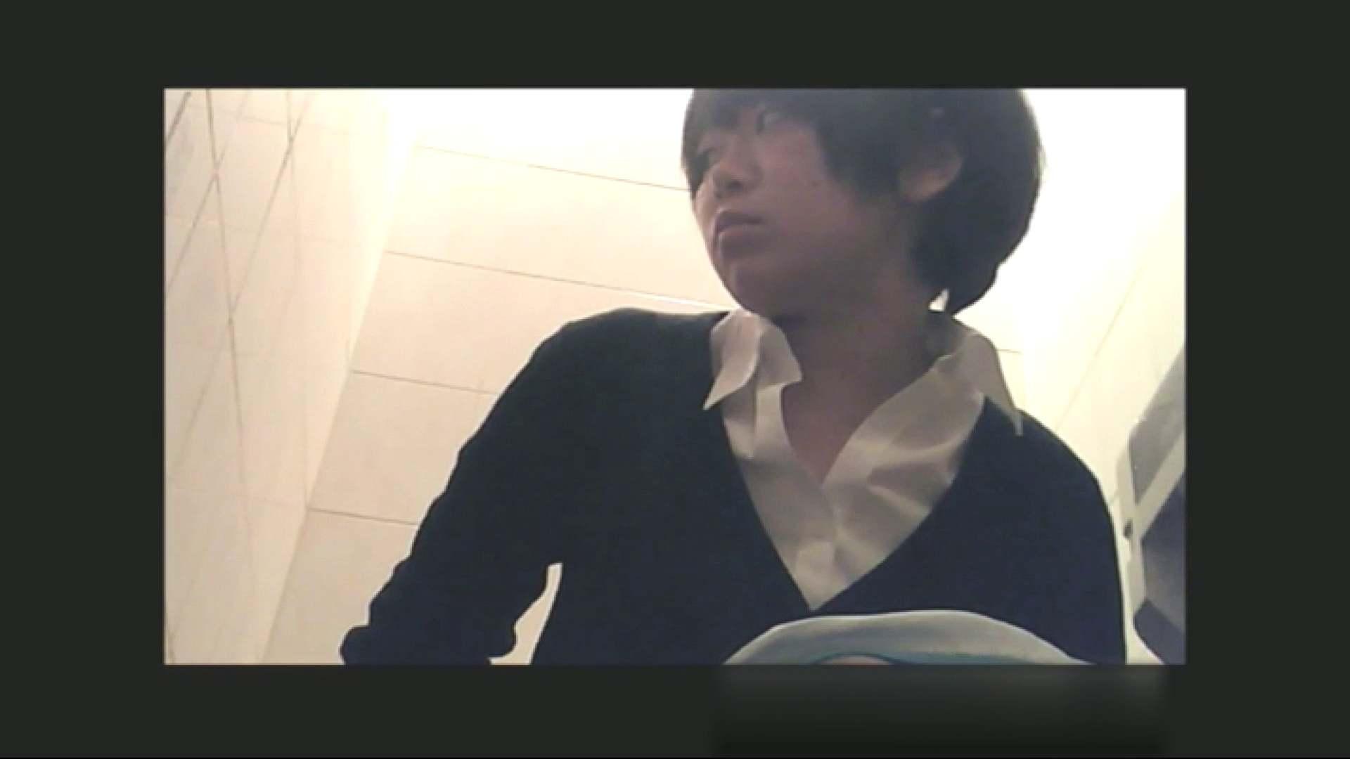 ティーンガールのトイレ覗き‼vol.06 Hなお姉さん | ティーンガール  99pic 28