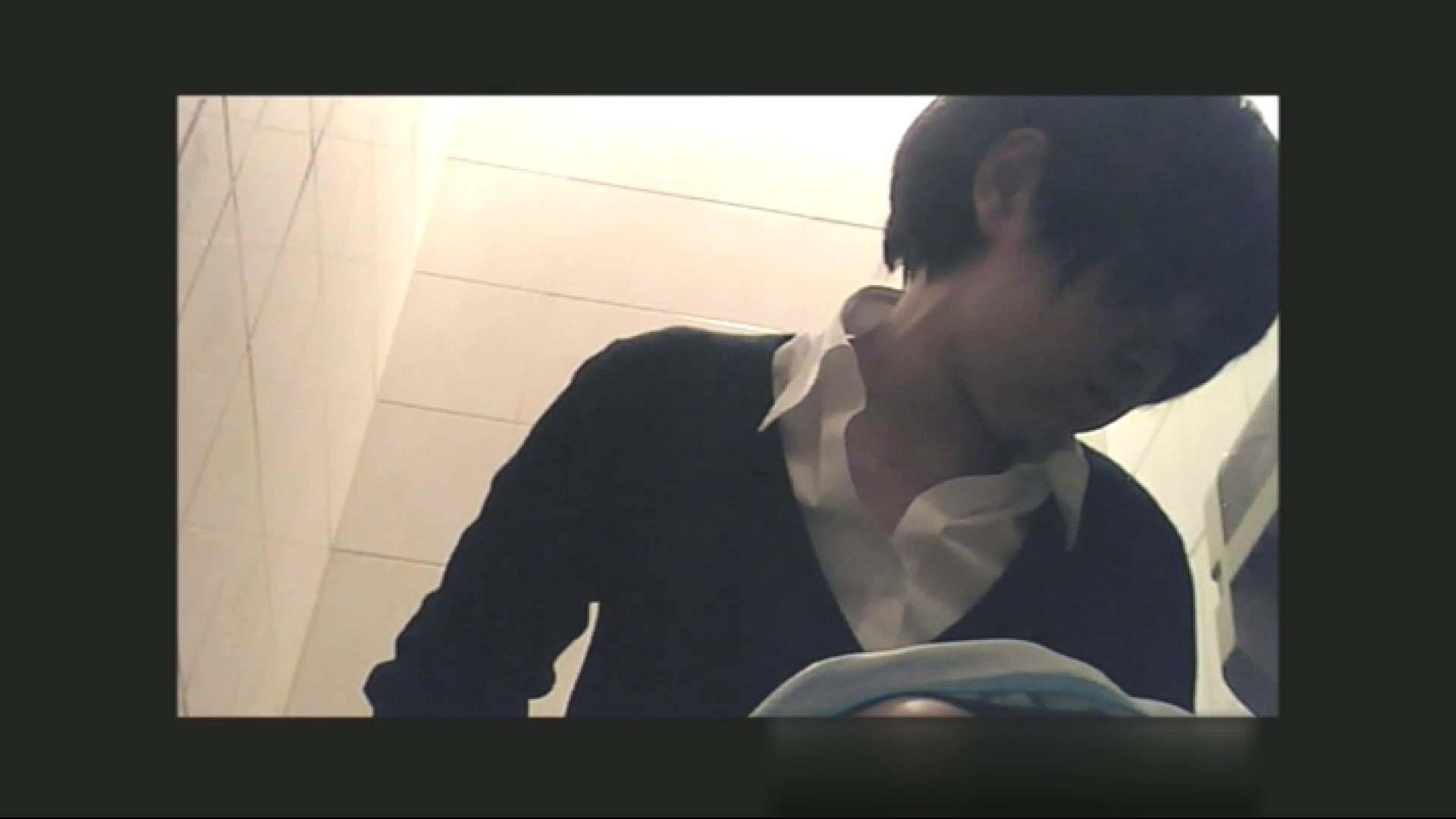 ティーンガールのトイレ覗き‼vol.06 Hなお姉さん | ティーンガール  99pic 37