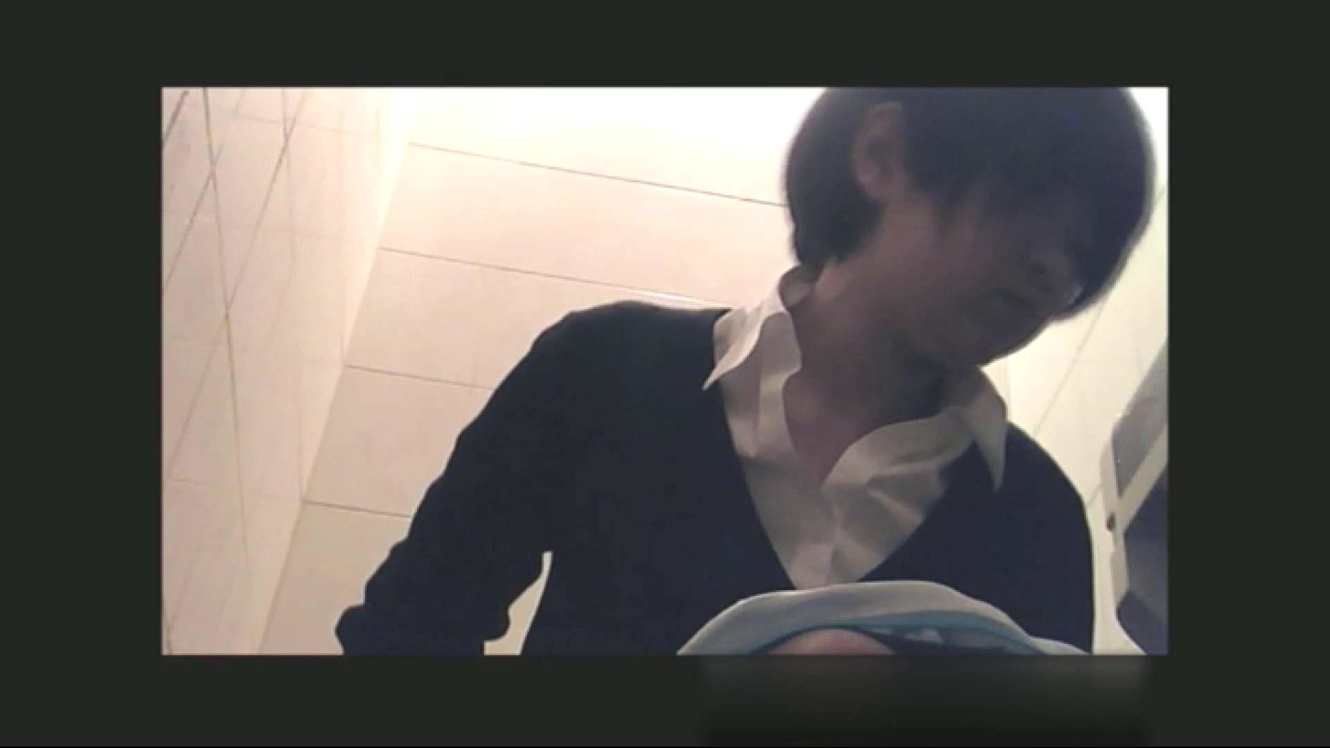 ティーンガールのトイレ覗き‼vol.06 Hなお姉さん | ティーンガール  99pic 38