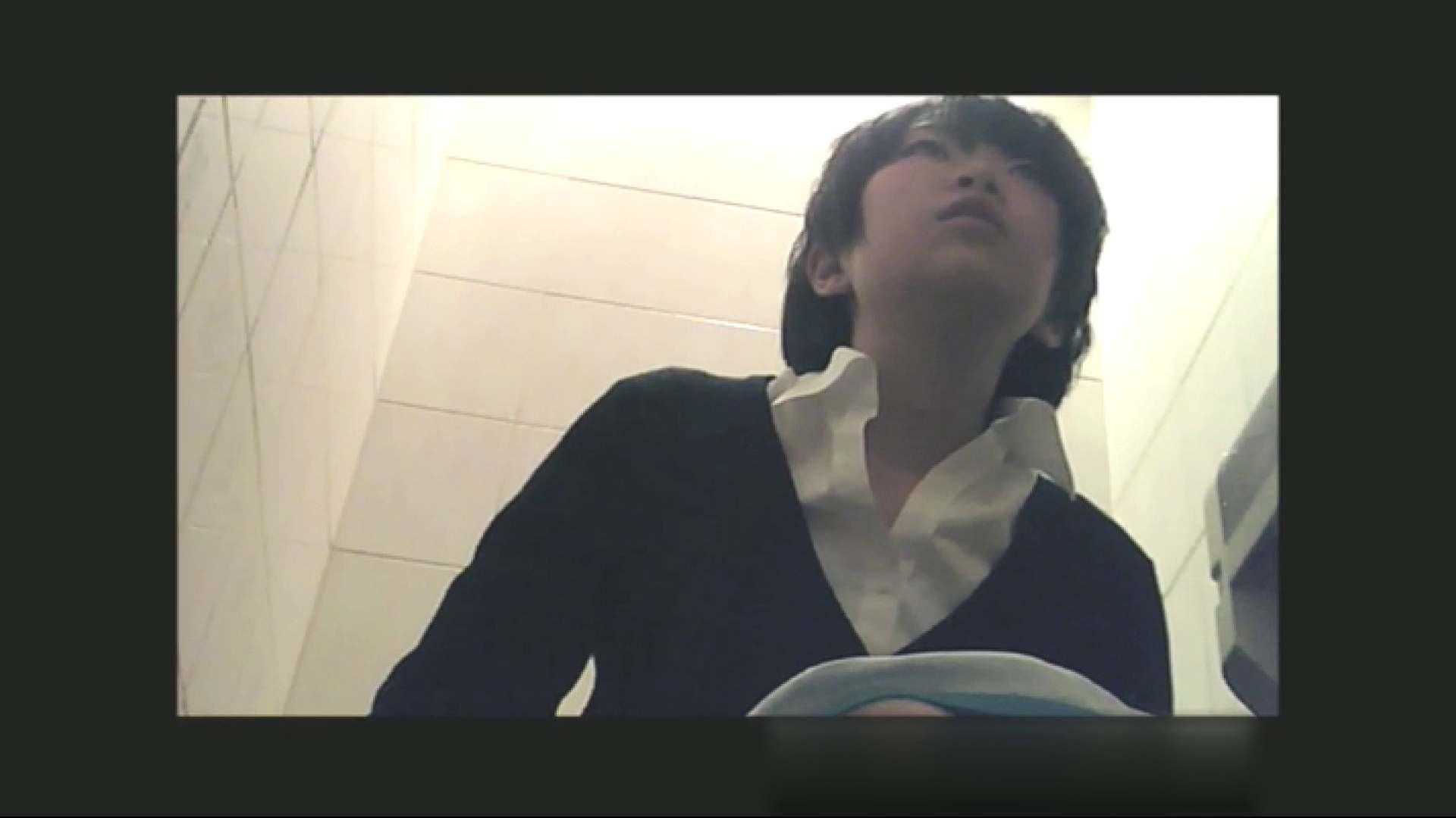 ティーンガールのトイレ覗き‼vol.06 Hなお姉さん | ティーンガール  99pic 39