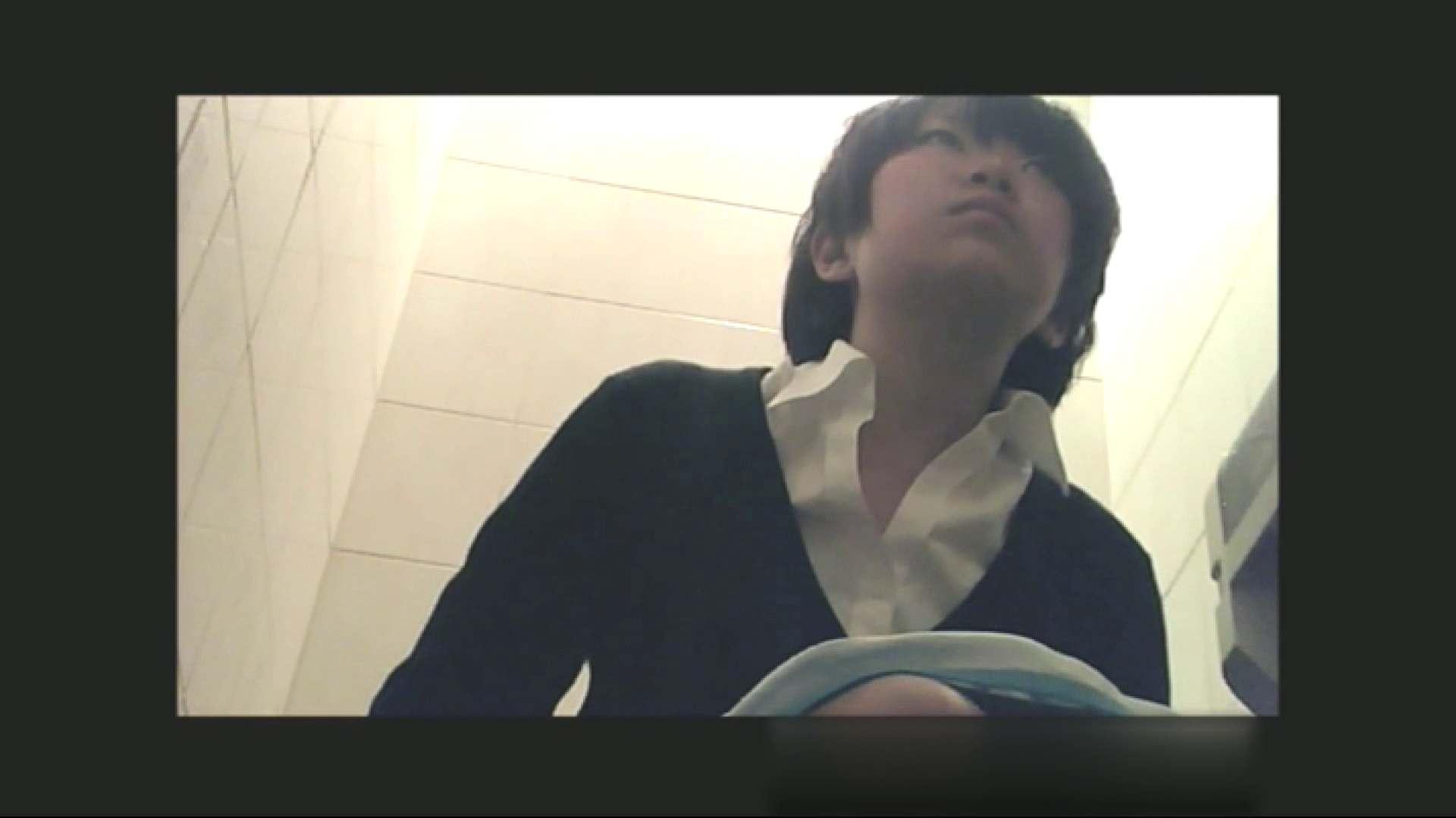 ティーンガールのトイレ覗き‼vol.06 Hなお姉さん | ティーンガール  99pic 40