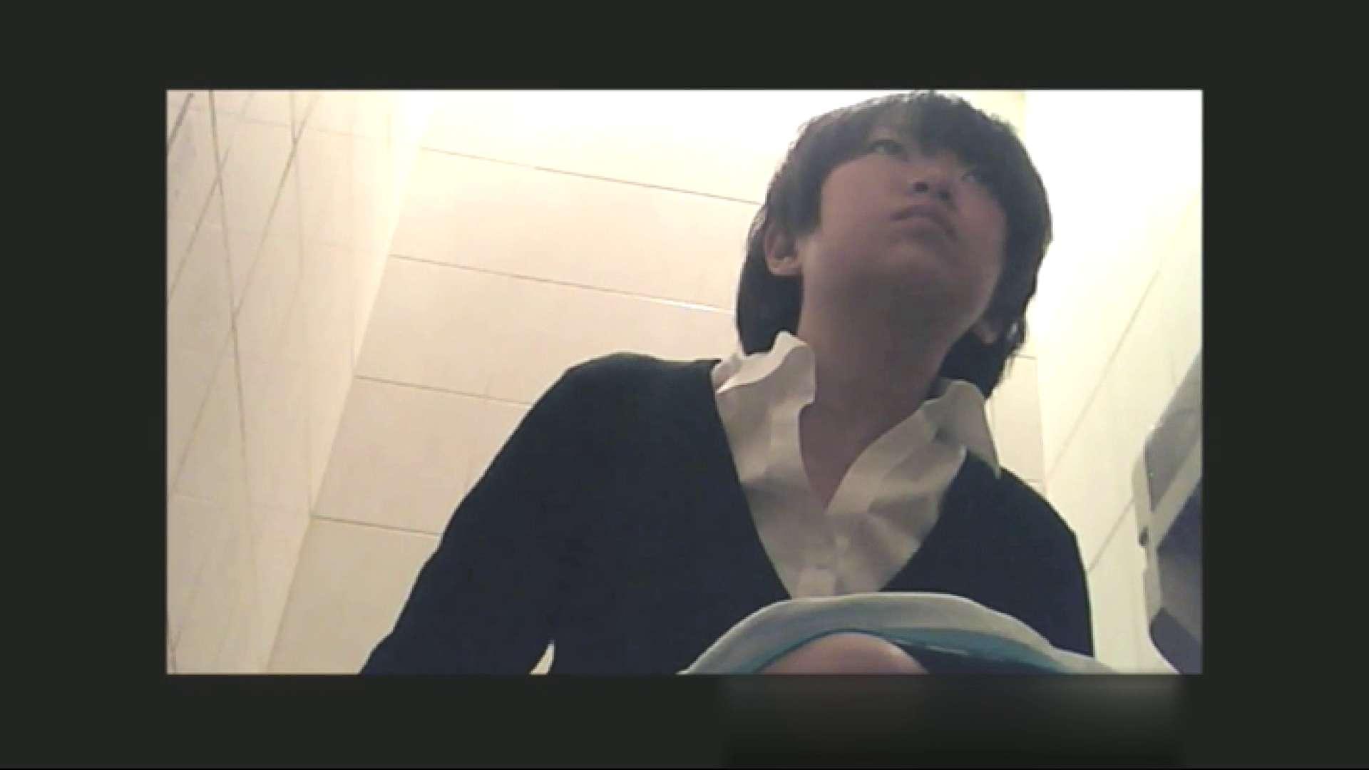 ティーンガールのトイレ覗き‼vol.06 Hなお姉さん | ティーンガール  99pic 41
