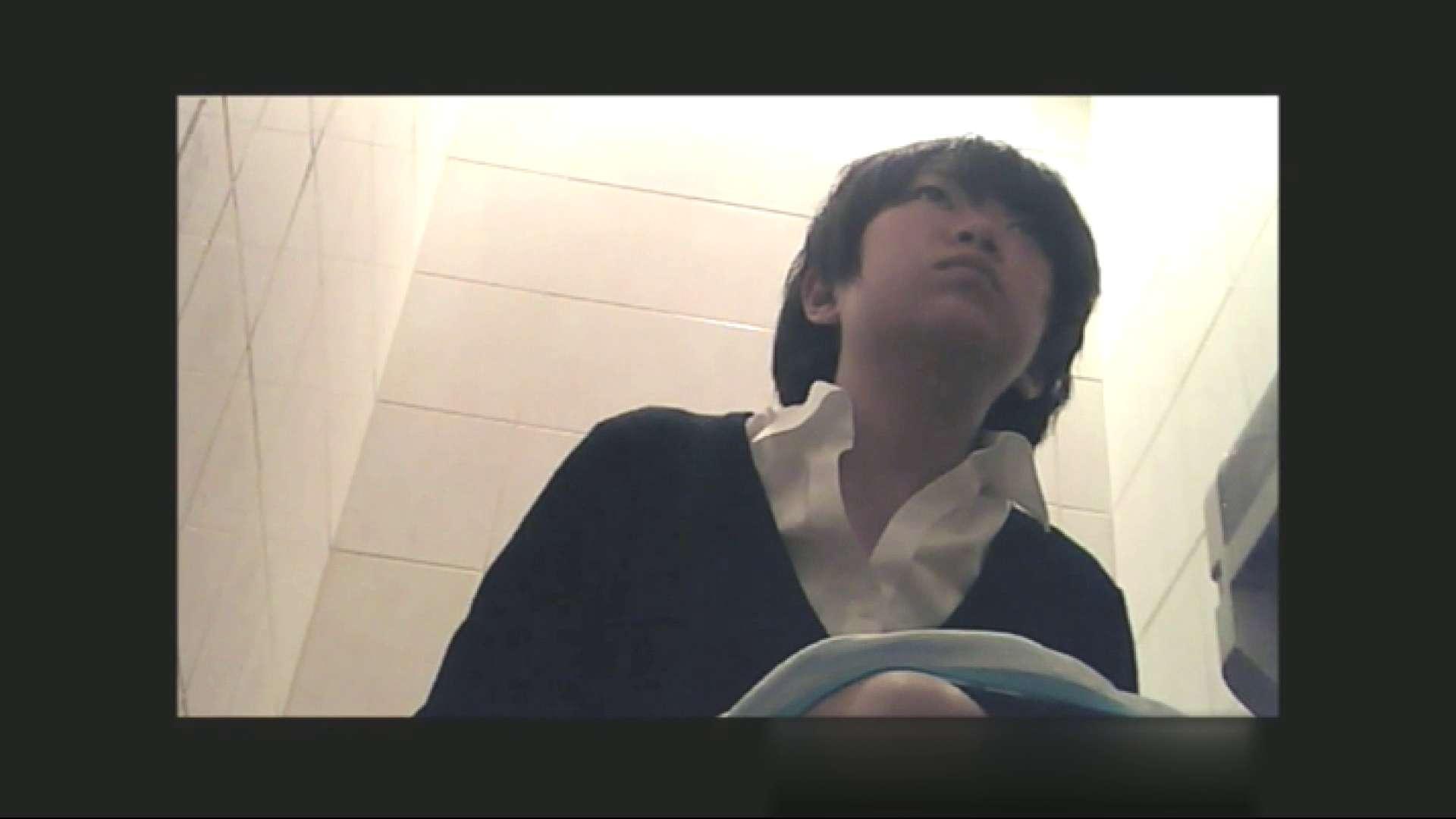 ティーンガールのトイレ覗き‼vol.06 Hなお姉さん | ティーンガール  99pic 42