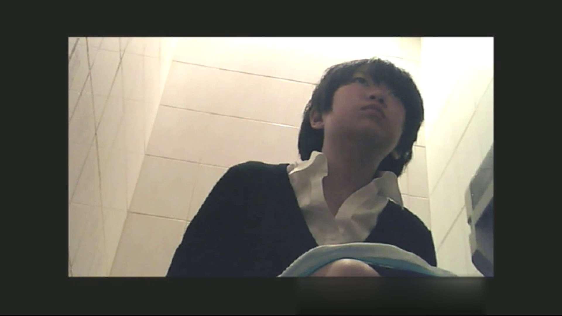ティーンガールのトイレ覗き‼vol.06 Hなお姉さん | ティーンガール  99pic 43