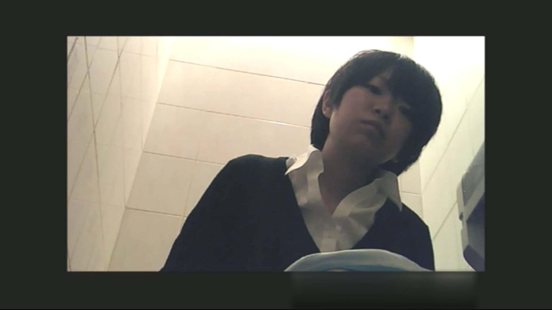 ティーンガールのトイレ覗き‼vol.06 Hなお姉さん | ティーンガール  99pic 48