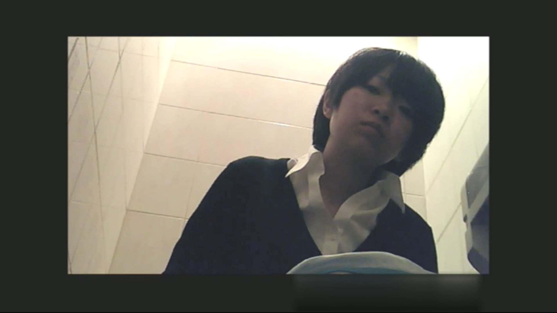 ティーンガールのトイレ覗き‼vol.06 Hなお姉さん | ティーンガール  99pic 49