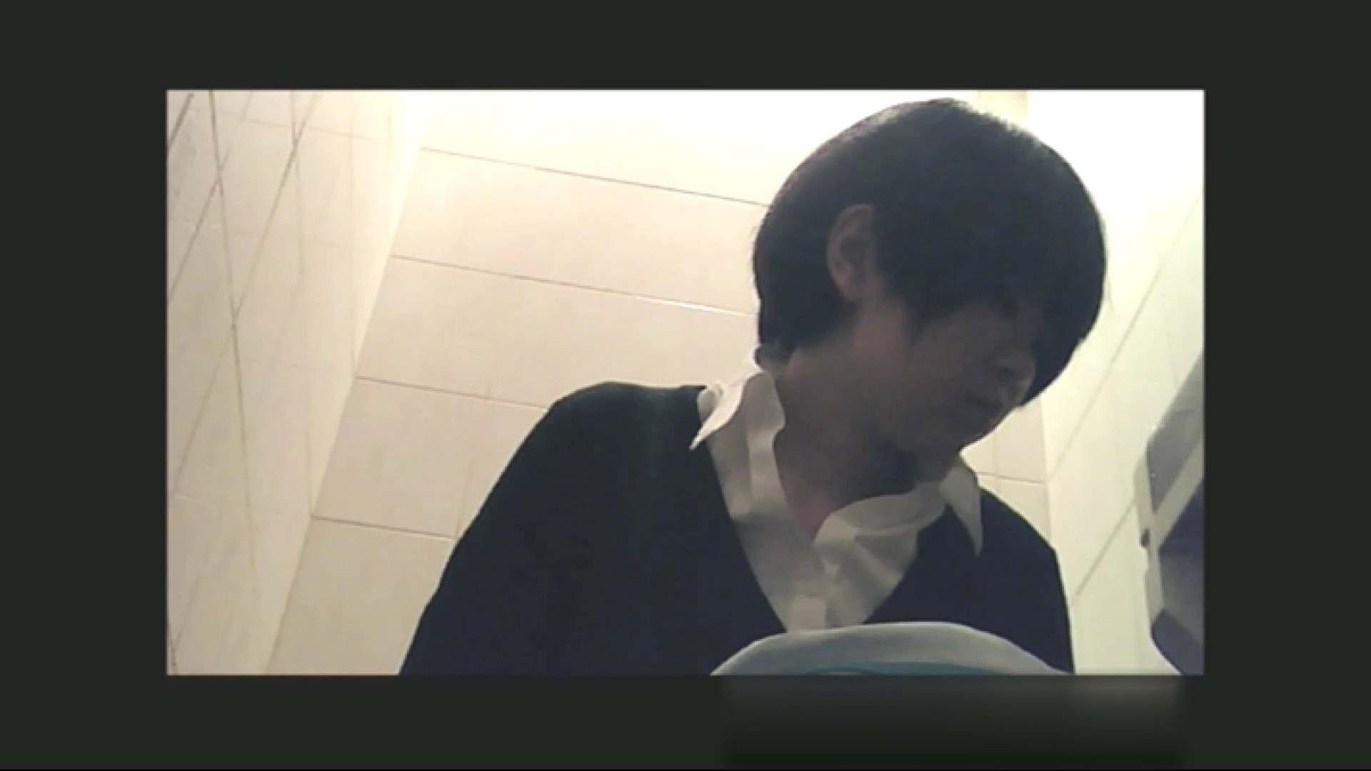 ティーンガールのトイレ覗き‼vol.06 Hなお姉さん | ティーンガール  99pic 51