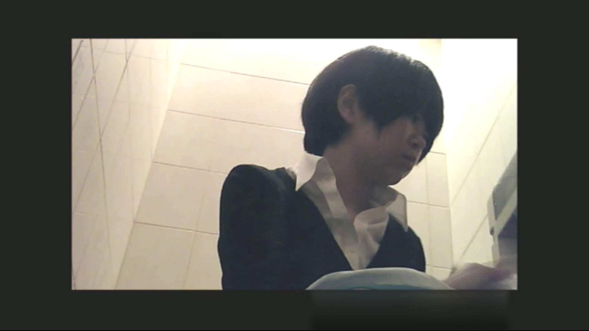ティーンガールのトイレ覗き‼vol.06 Hなお姉さん | ティーンガール  99pic 54