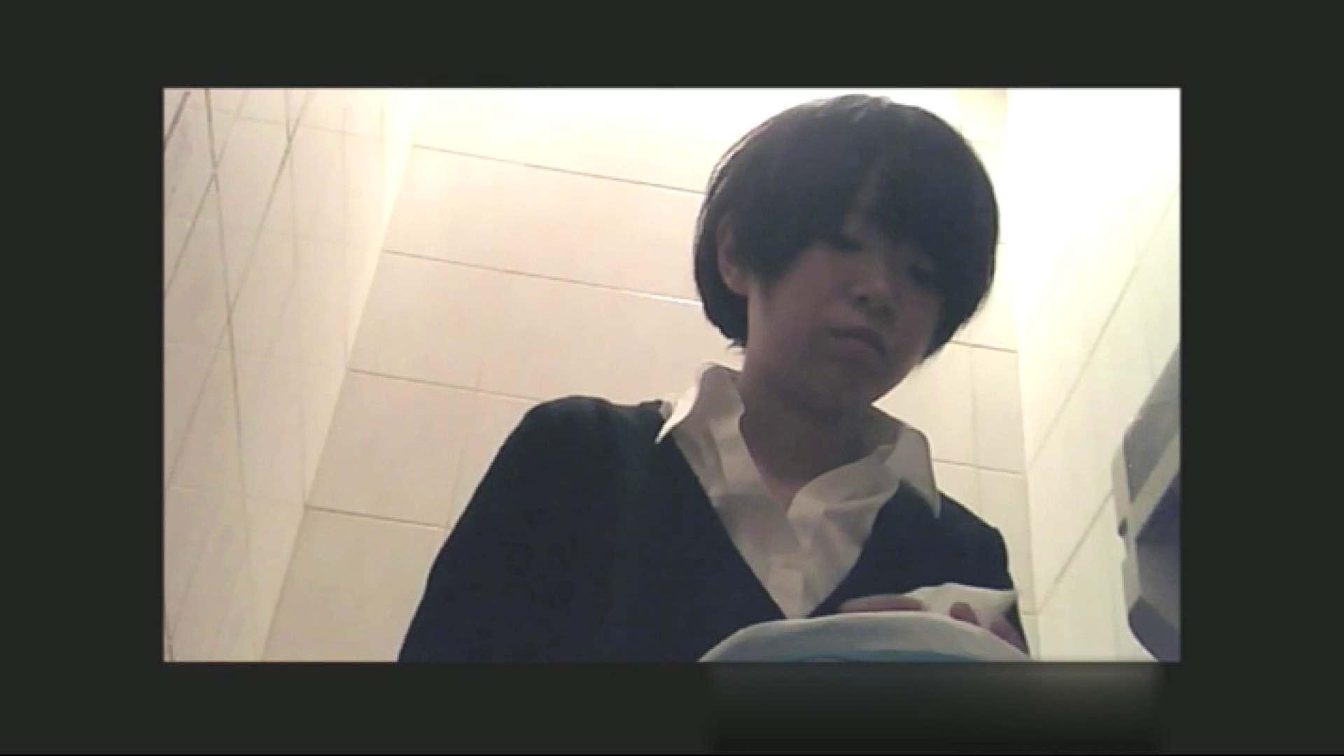 ティーンガールのトイレ覗き‼vol.06 Hなお姉さん | ティーンガール  99pic 55