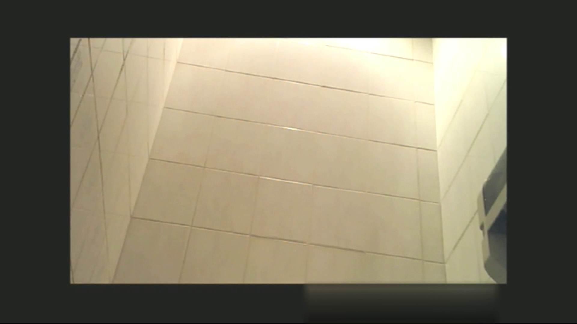 ティーンガールのトイレ覗き‼vol.06 Hなお姉さん | ティーンガール  99pic 88