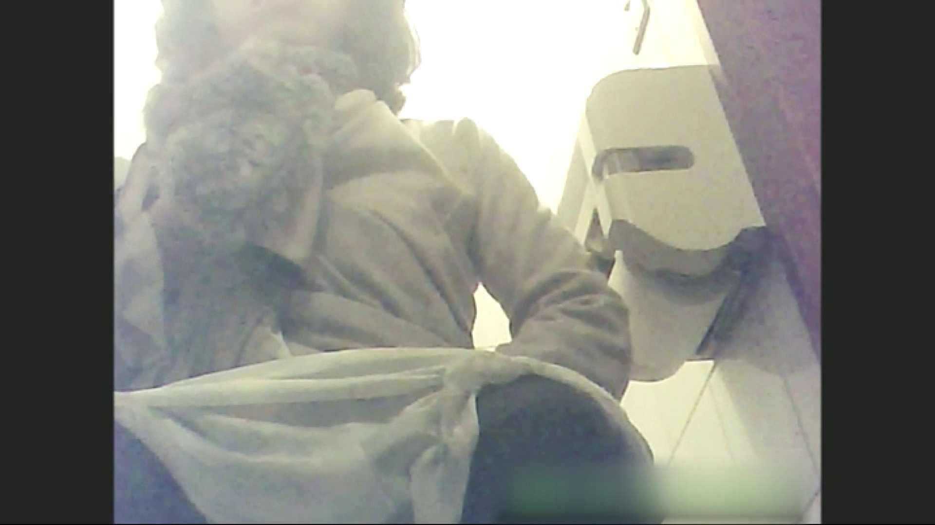 ティーンガールのトイレ覗き‼vol.06 Hなお姉さん | ティーンガール  99pic 99