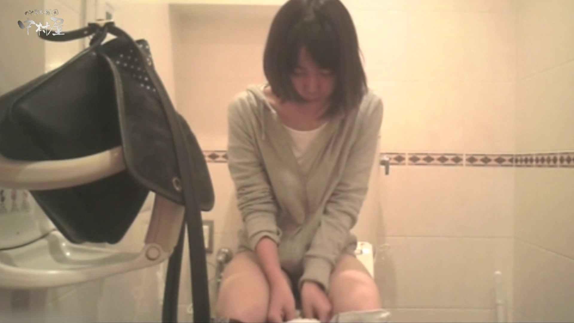 ティーンガールのトイレ覗き‼vol.13 HなOL   ティーンガール  105pic 48
