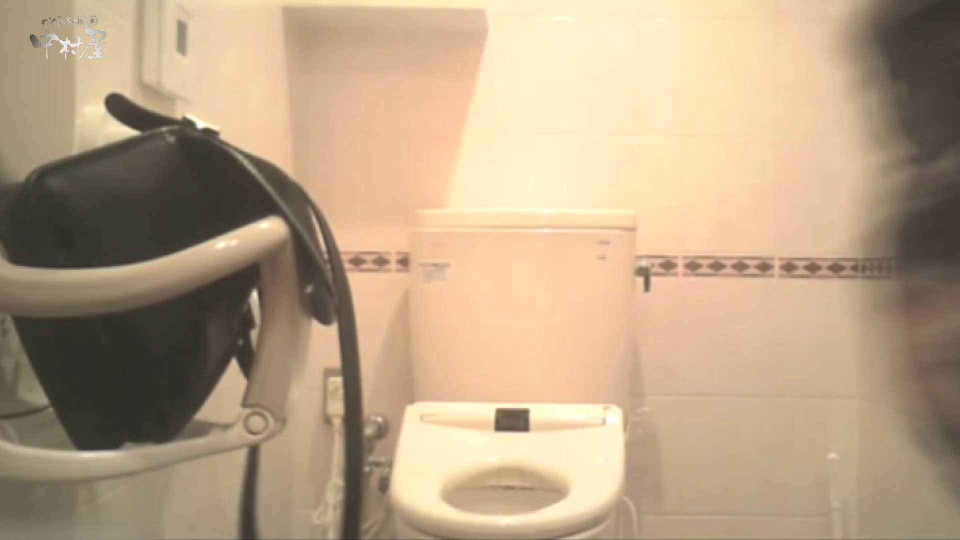 ティーンガールのトイレ覗き‼vol.13 HなOL   ティーンガール  105pic 58