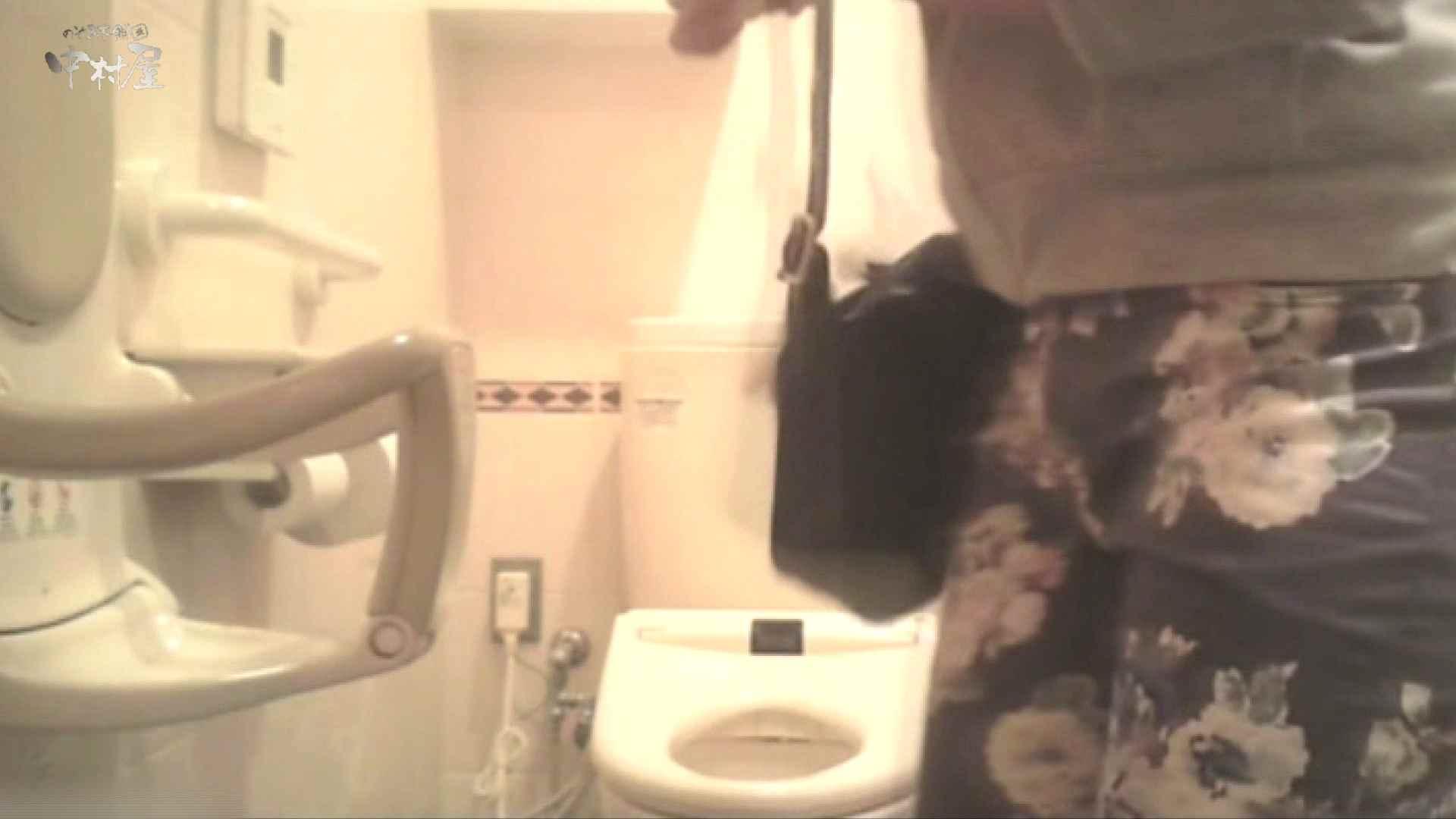 ティーンガールのトイレ覗き‼vol.13 HなOL   ティーンガール  105pic 60