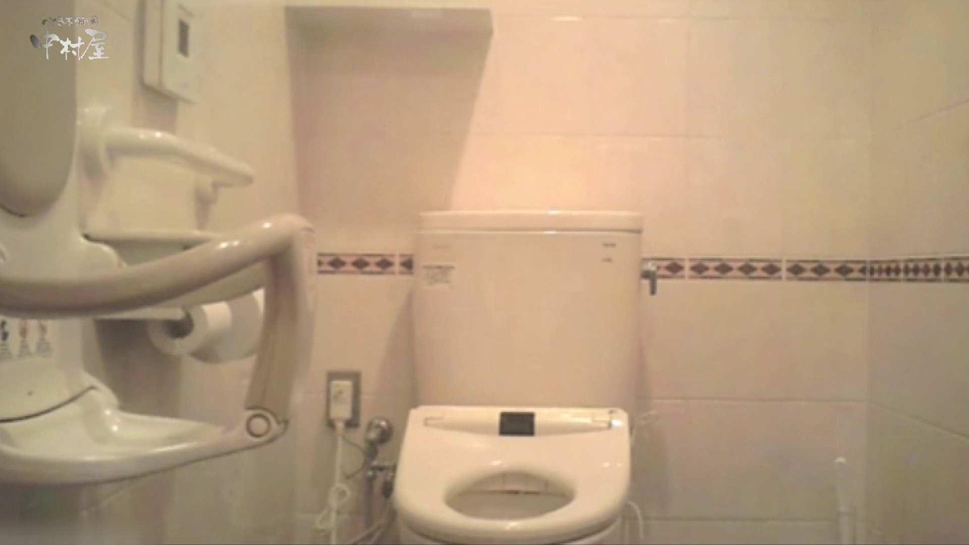 ティーンガールのトイレ覗き‼vol.13 HなOL   ティーンガール  105pic 62