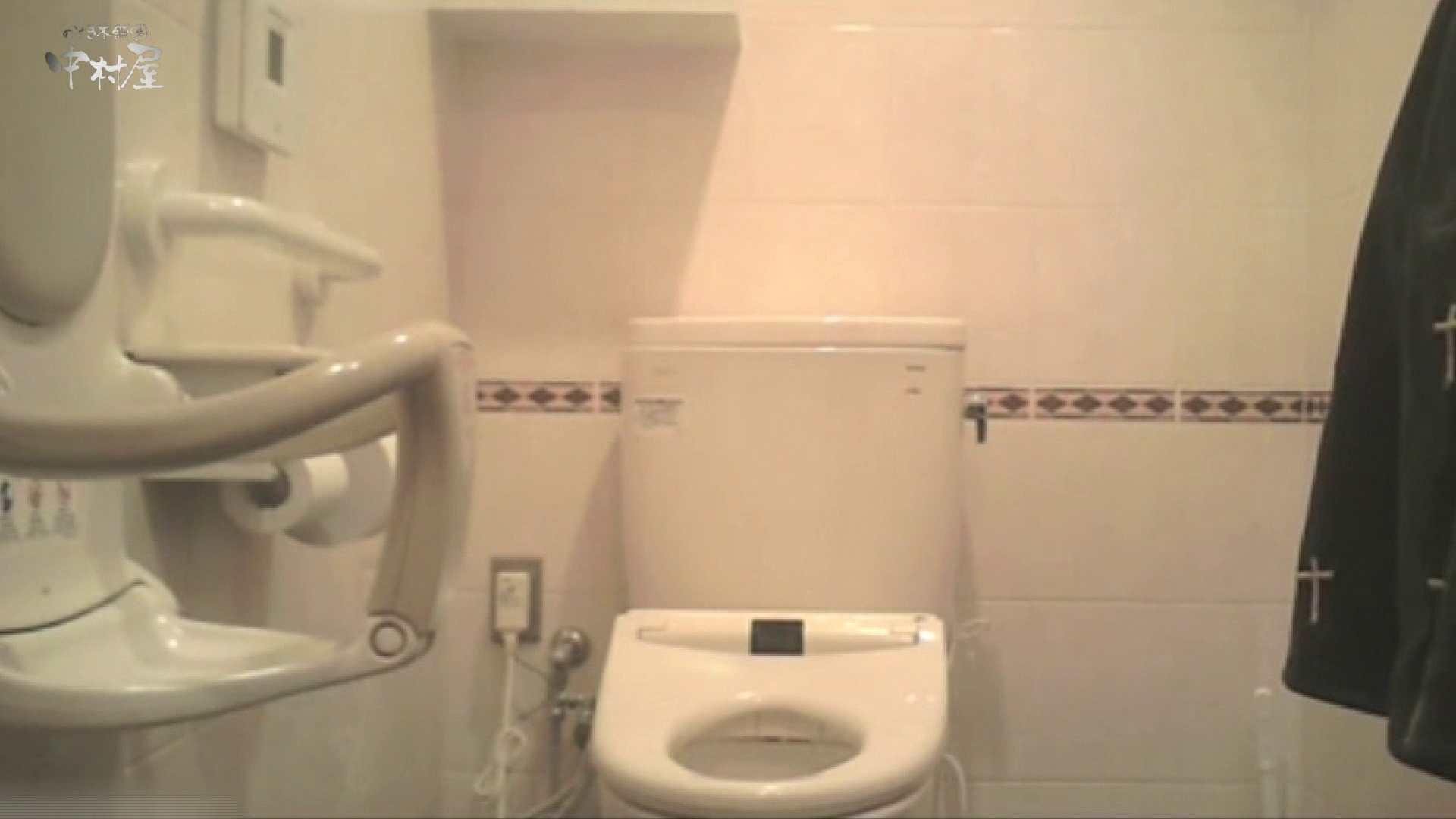 ティーンガールのトイレ覗き‼vol.13 HなOL   ティーンガール  105pic 64