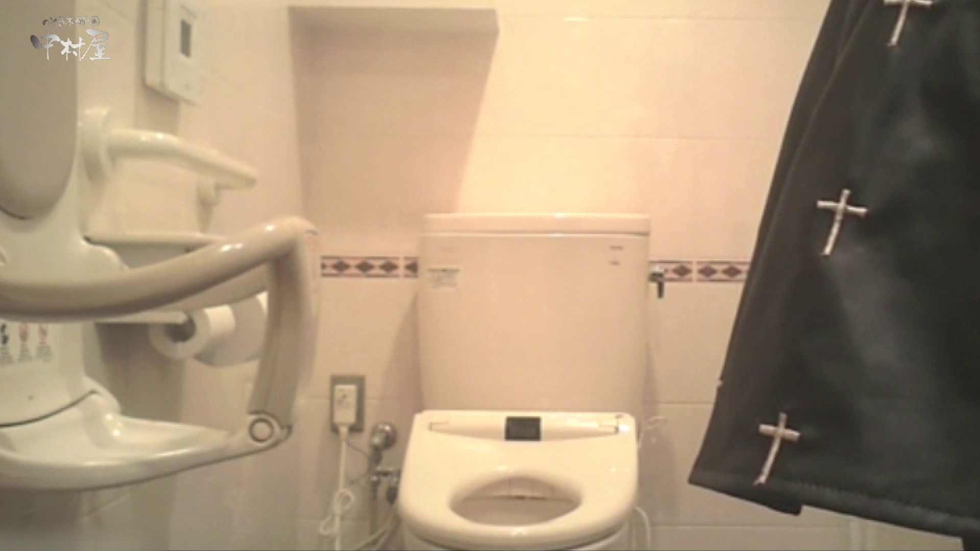 ティーンガールのトイレ覗き‼vol.13 HなOL   ティーンガール  105pic 78