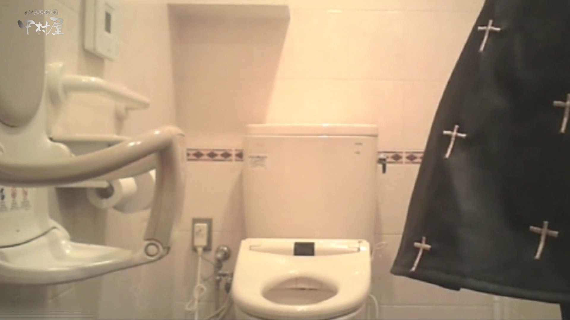 ティーンガールのトイレ覗き‼vol.13 HなOL   ティーンガール  105pic 79