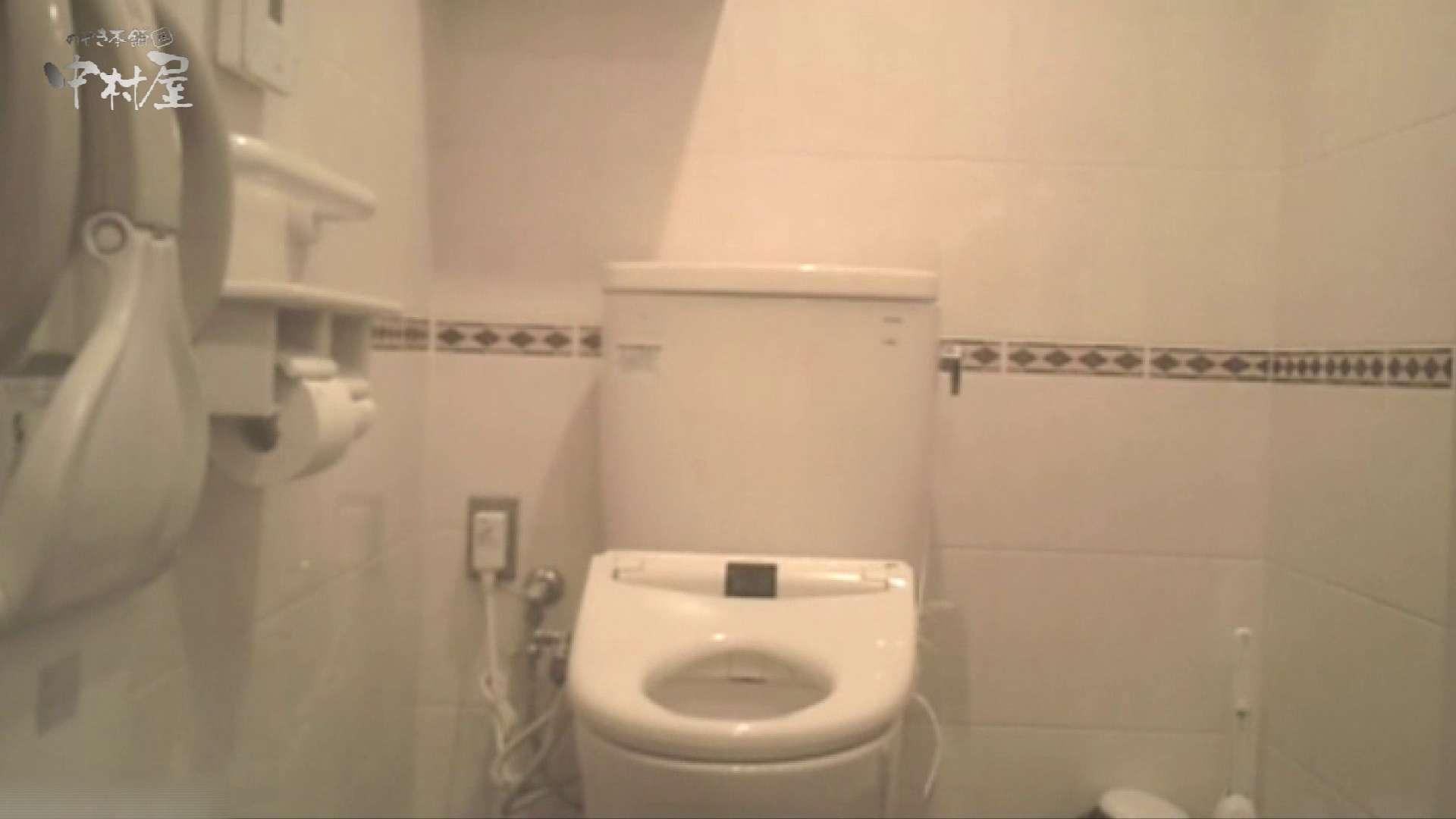 ティーンガールのトイレ覗き‼vol.25 HなOL | Hな女子大生  96pic 11