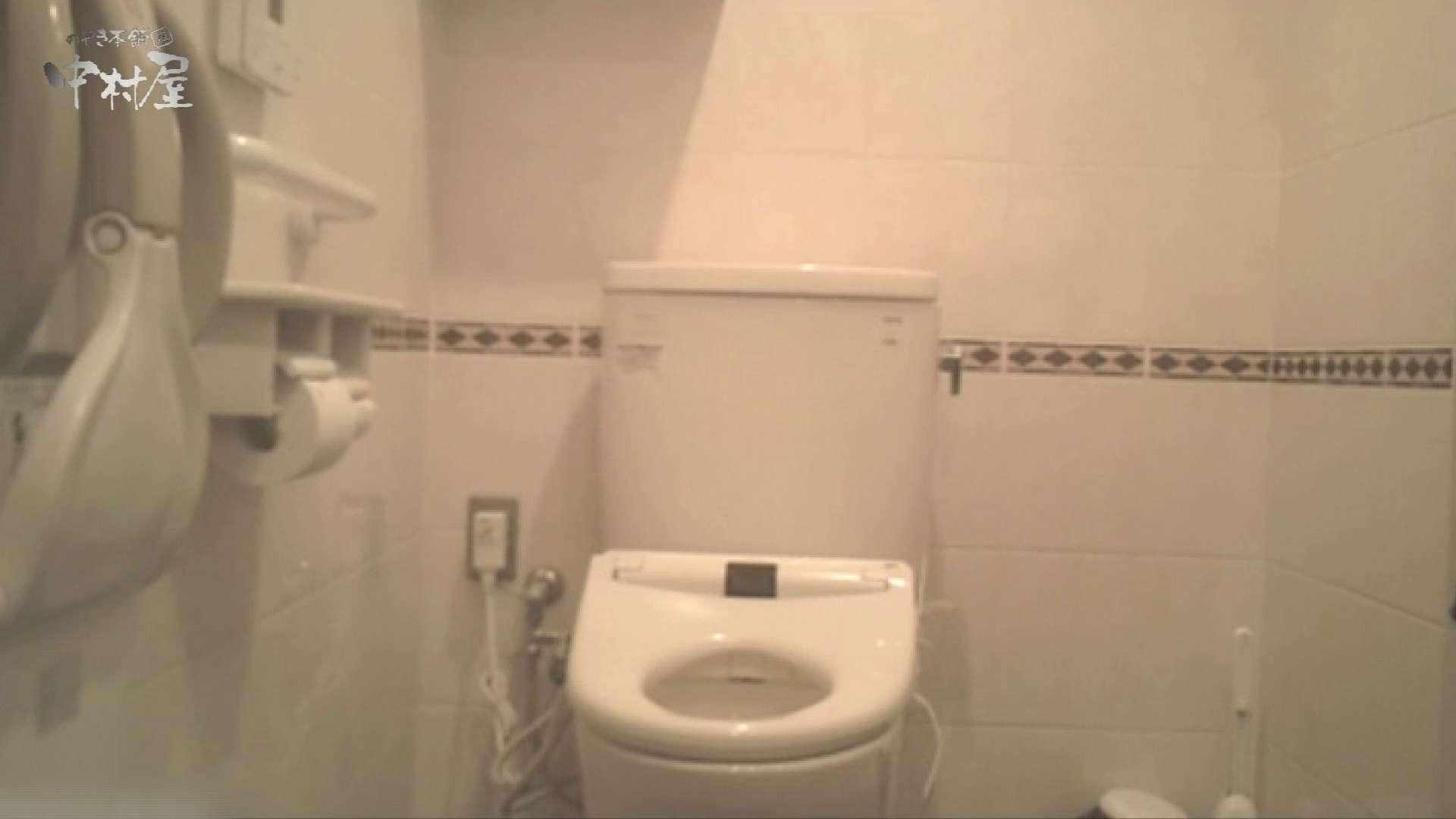 ティーンガールのトイレ覗き‼vol.25 HなOL | Hな女子大生  96pic 21