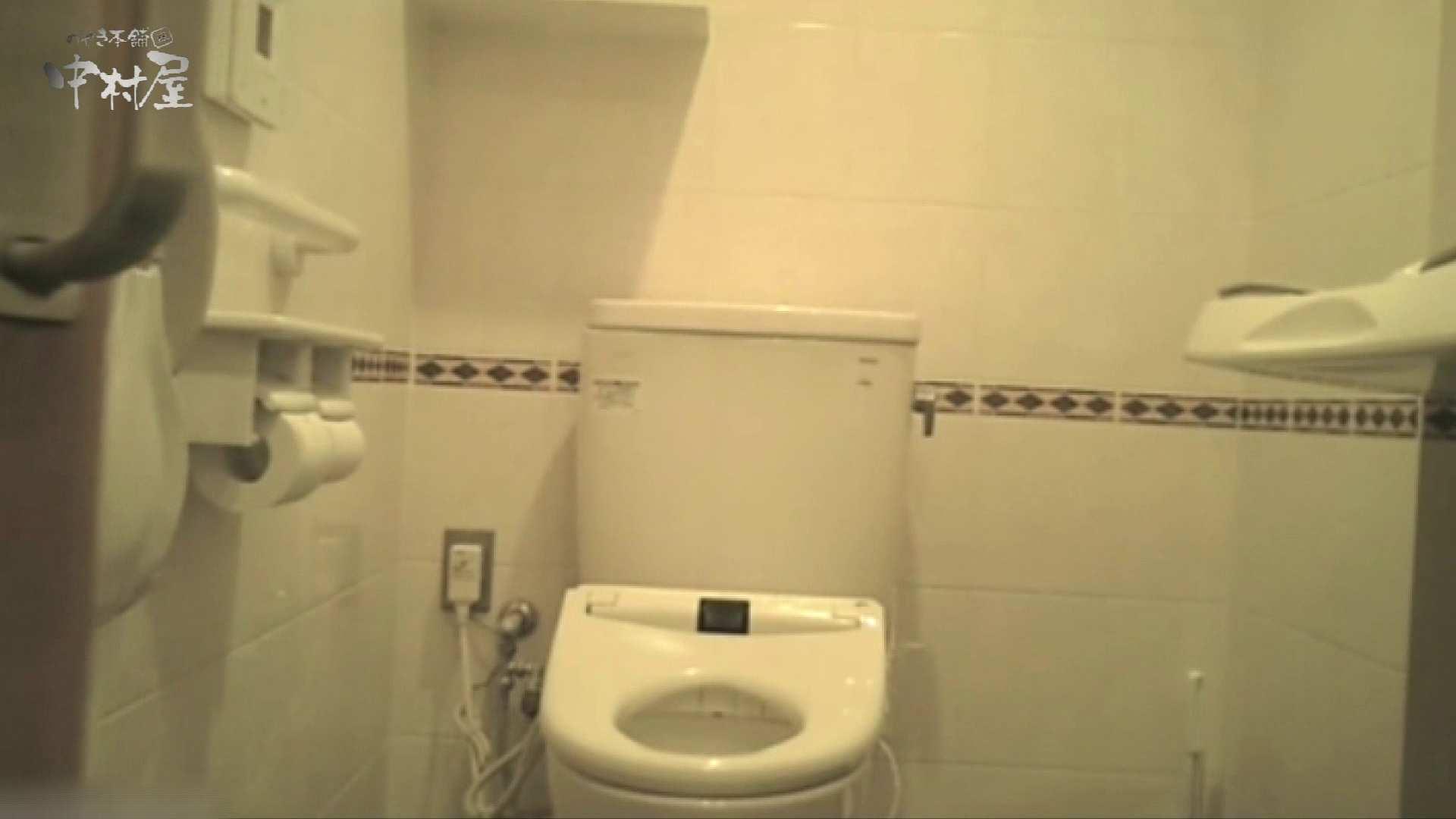 ティーンガールのトイレ覗き‼vol.25 HなOL | Hな女子大生  96pic 49