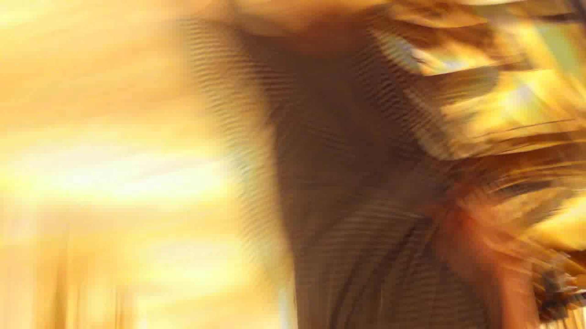 フルHD ショップ店員千人斬り! 大画面ノーカット完全版 vol.09 チラ | 高画質  101pic 9