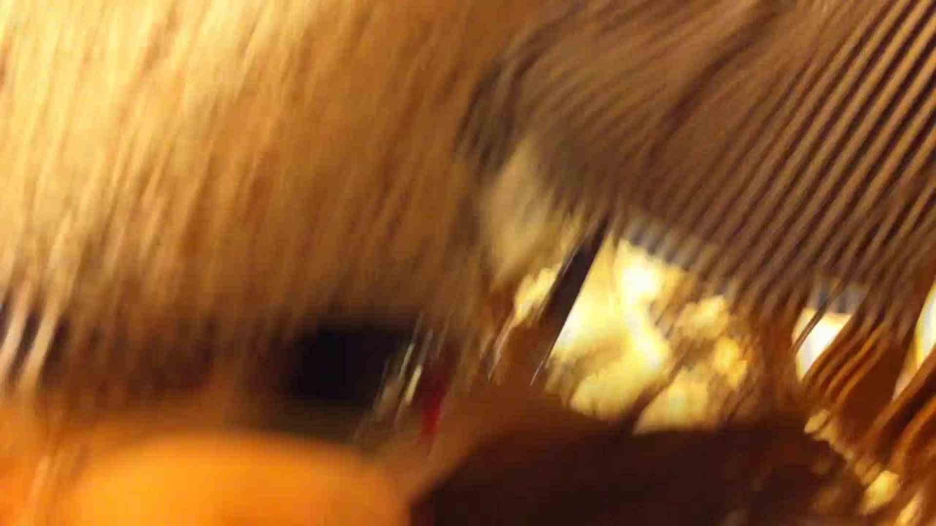 フルHD ショップ店員千人斬り! 大画面ノーカット完全版 vol.09 チラ | 高画質  101pic 36
