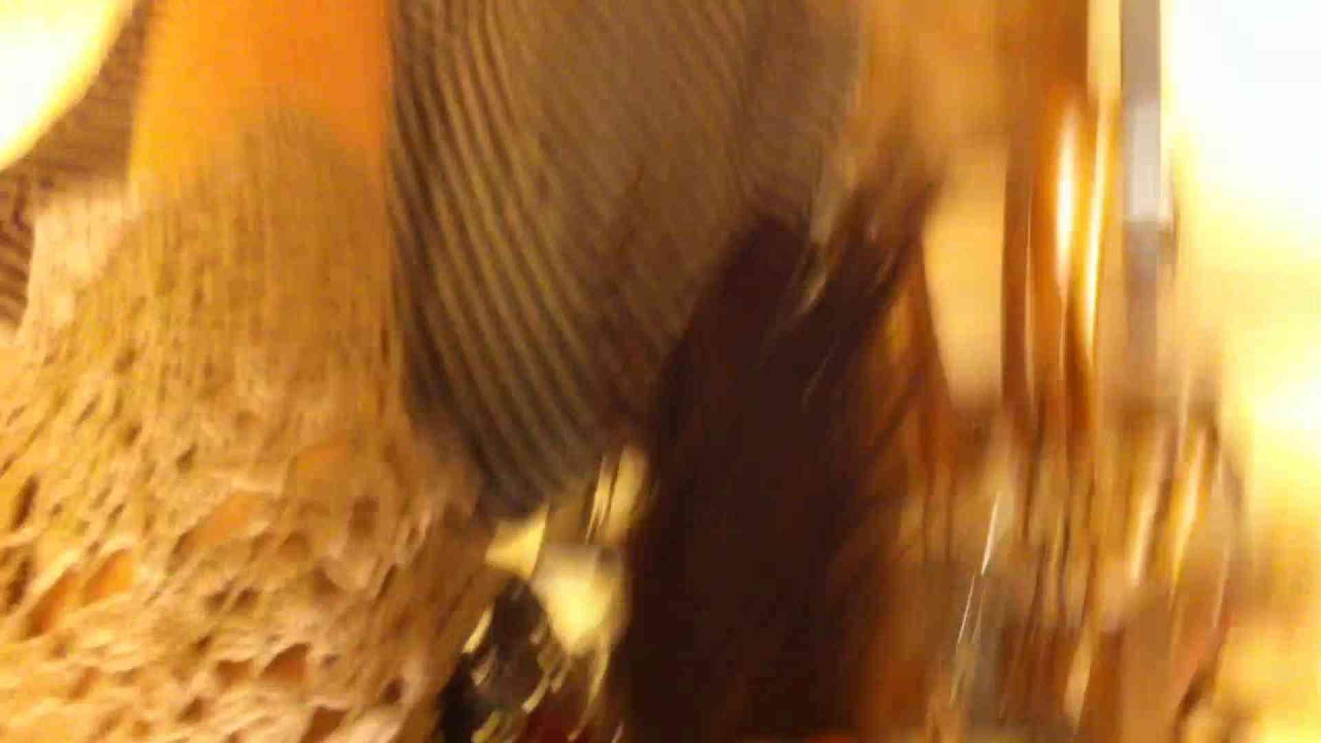 フルHD ショップ店員千人斬り! 大画面ノーカット完全版 vol.09 チラ | 高画質  101pic 59