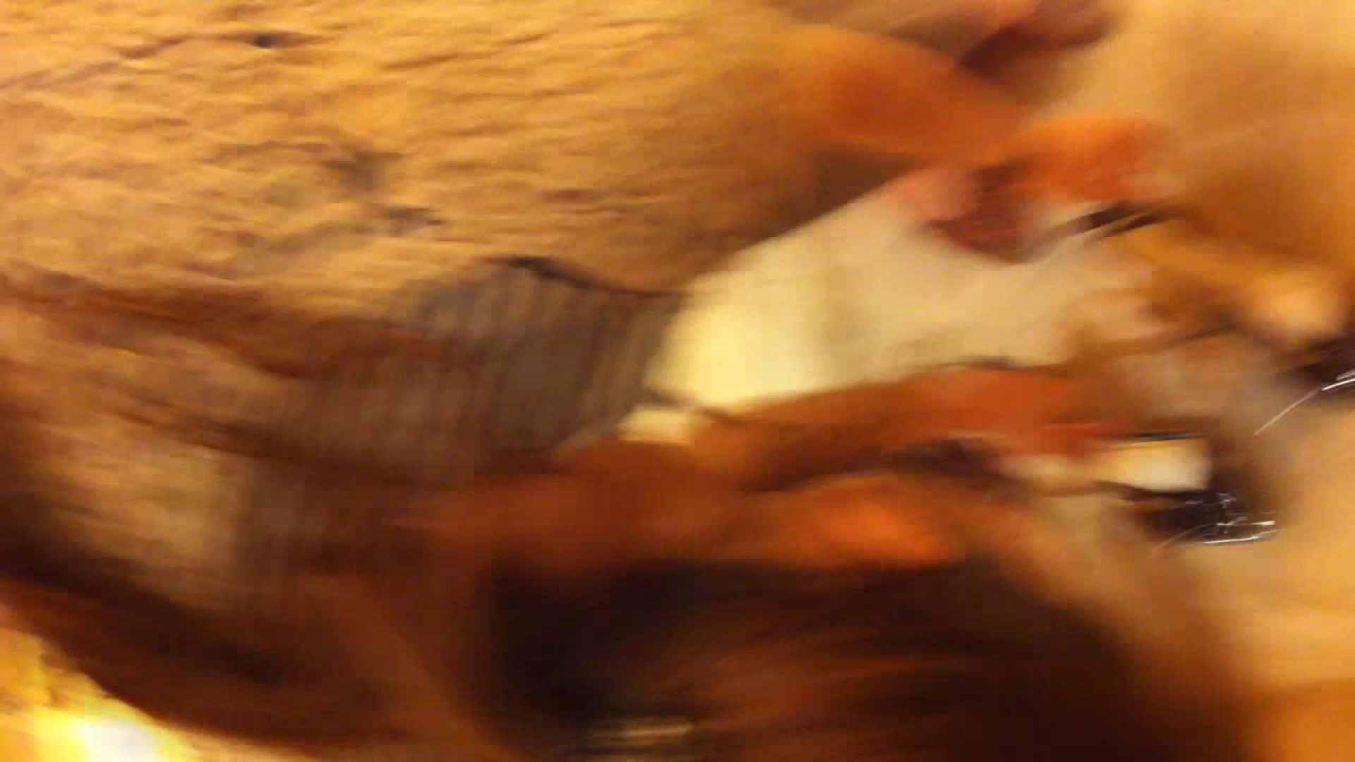 フルHD ショップ店員千人斬り! 大画面ノーカット完全版 vol.09 チラ | 高画質  101pic 77