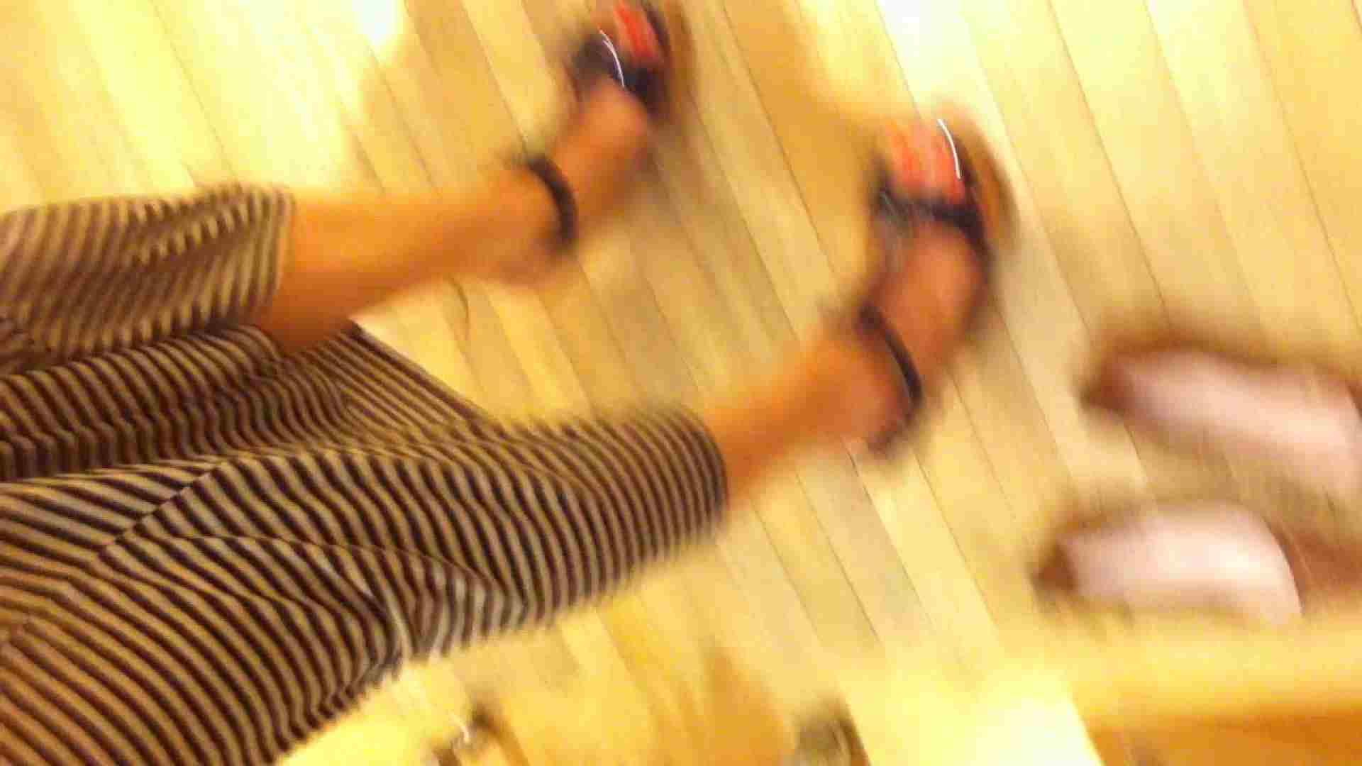 フルHD ショップ店員千人斬り! 大画面ノーカット完全版 vol.09 チラ | 高画質  101pic 84