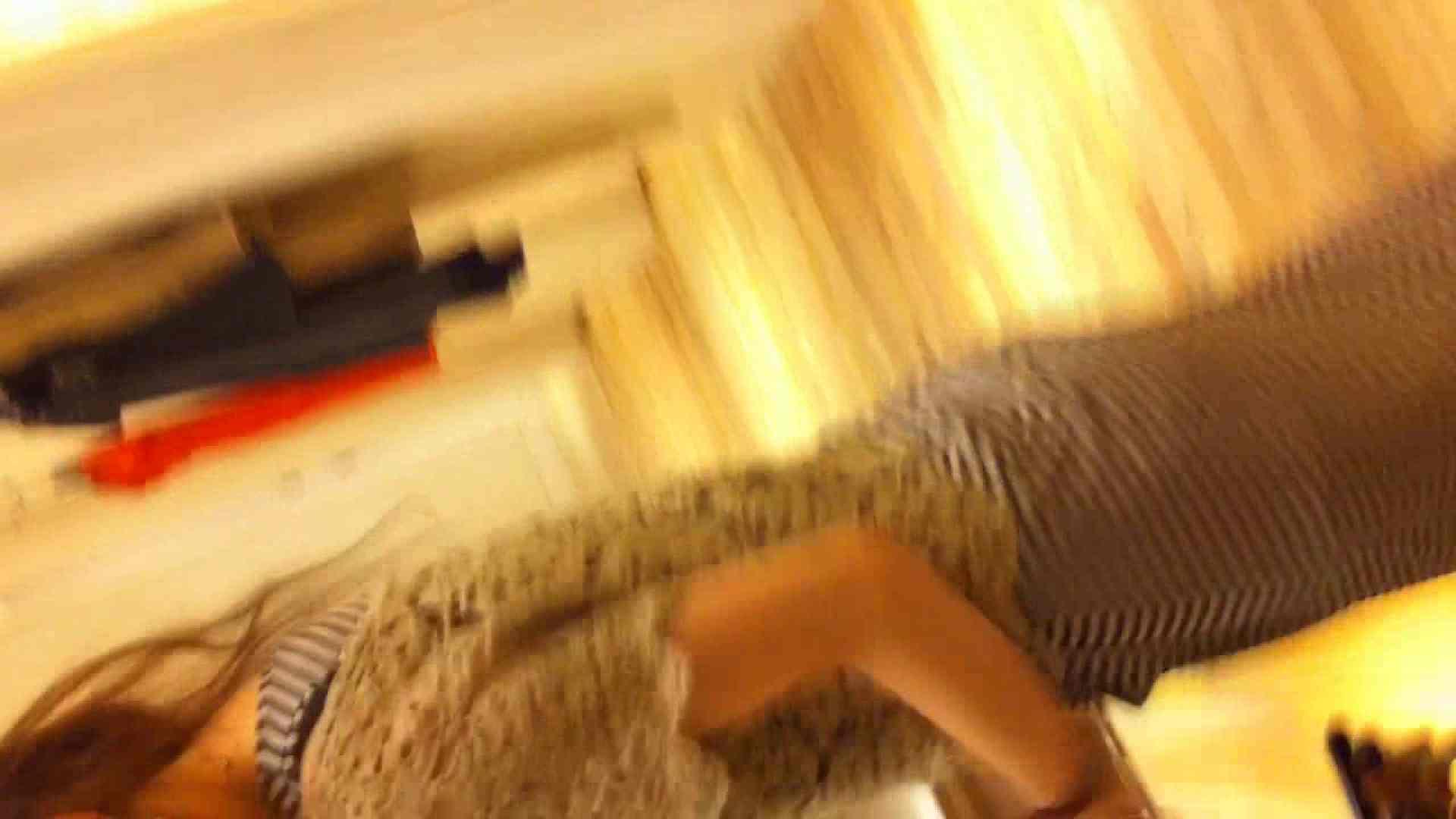 フルHD ショップ店員千人斬り! 大画面ノーカット完全版 vol.09 チラ | 高画質  101pic 90