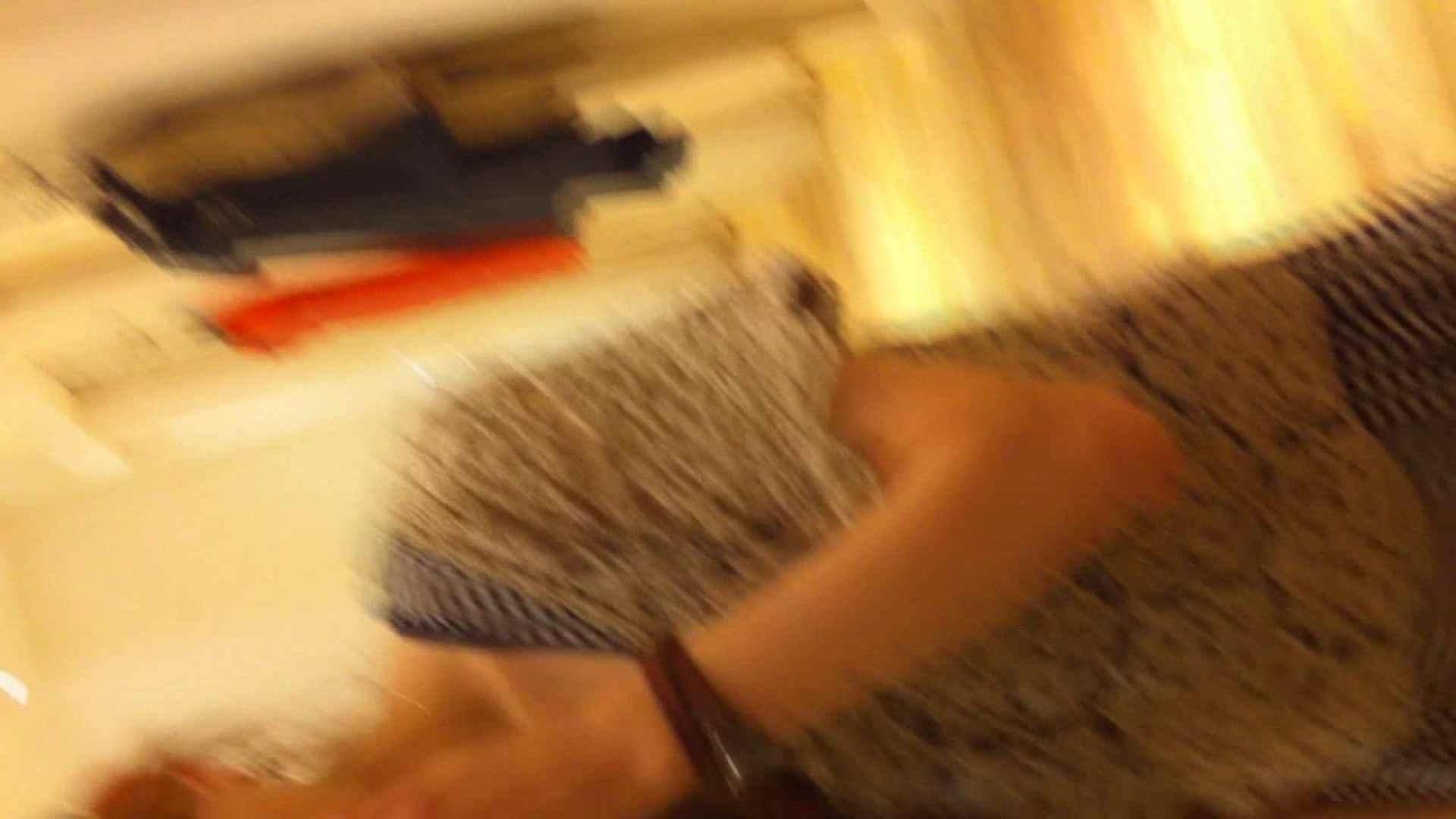 フルHD ショップ店員千人斬り! 大画面ノーカット完全版 vol.09 チラ | 高画質  101pic 98