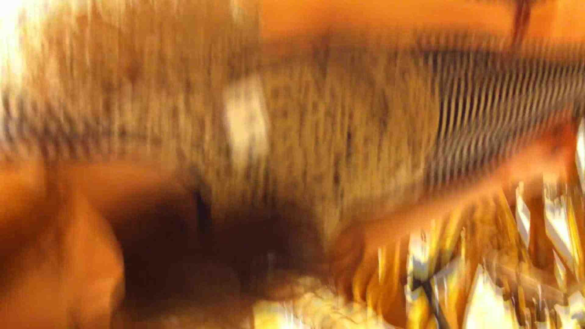 フルHD ショップ店員千人斬り! 大画面ノーカット完全版 vol.09 チラ | 高画質  101pic 99