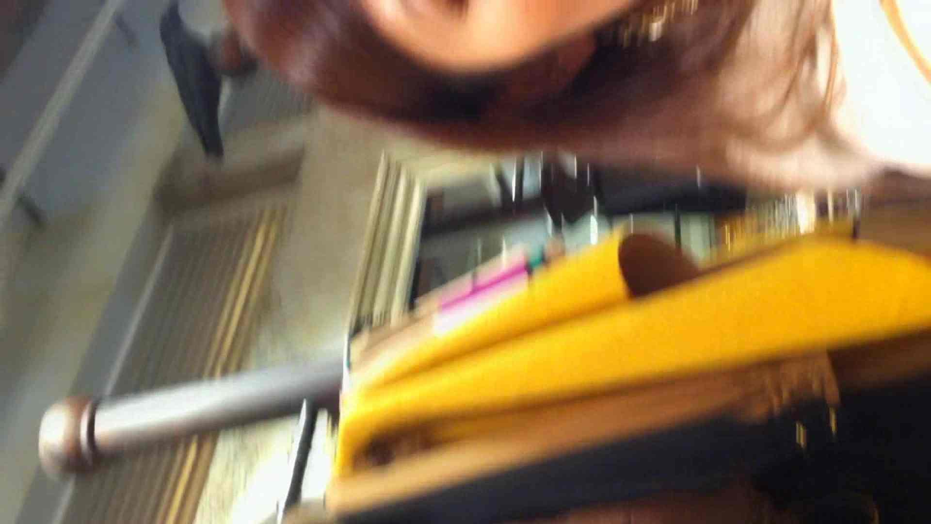 フルHD ショップ店員千人斬り! 大画面ノーカット完全版 vol.10 パンチラ | 高画質  51pic 26