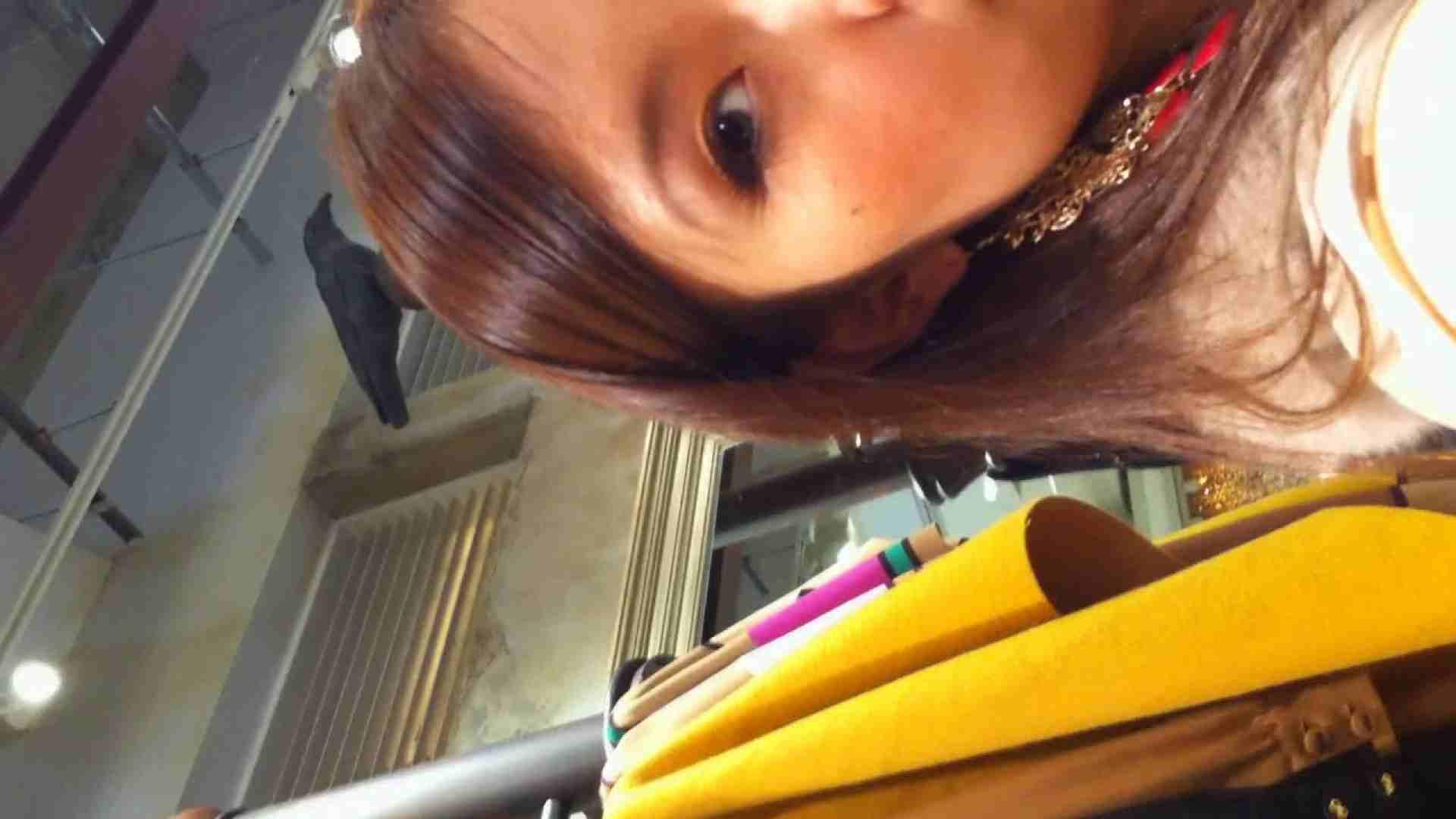 フルHD ショップ店員千人斬り! 大画面ノーカット完全版 vol.10 パンチラ | 高画質  51pic 27