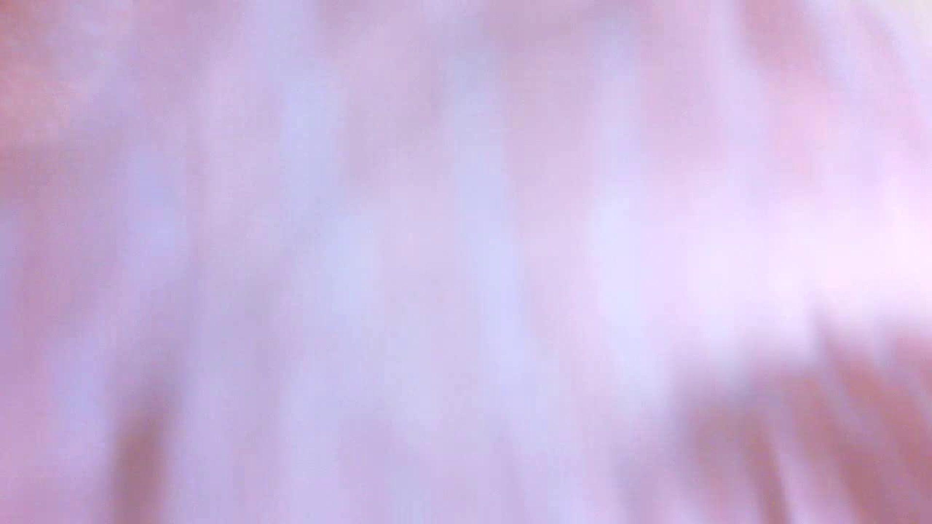 フルHD ショップ店員千人斬り! 大画面ノーカット完全版 vol.14 アイドル | カップル  89pic 47