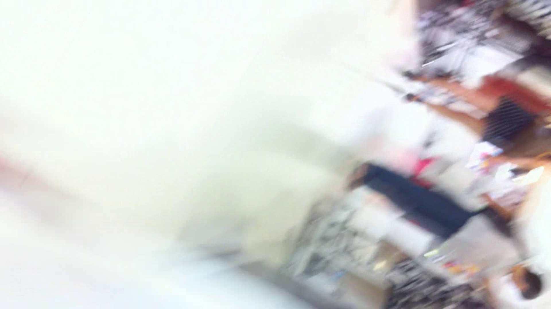 フルHD ショップ店員千人斬り! 大画面ノーカット完全版 vol.14 アイドル | カップル  89pic 75