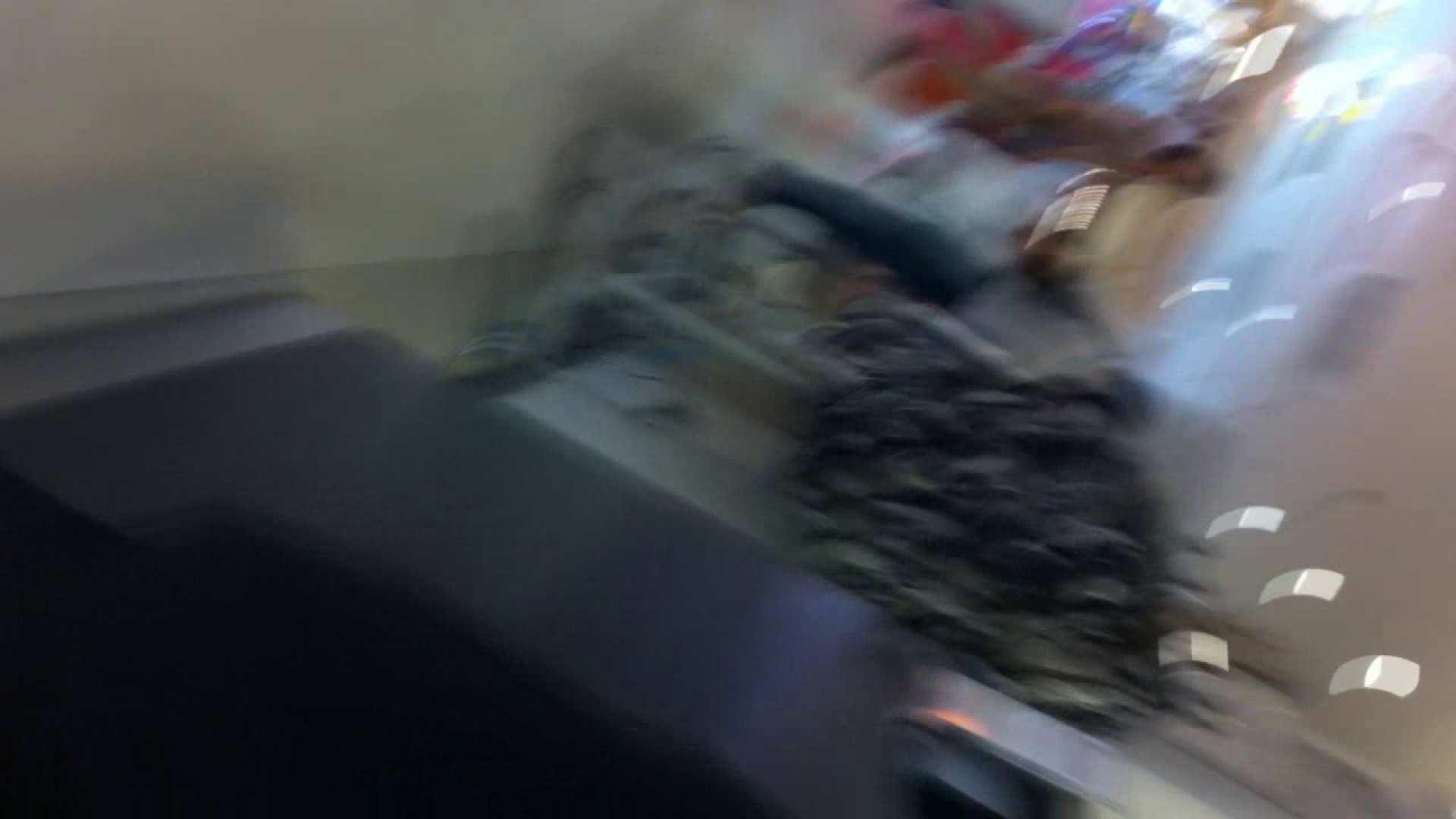 フルHD ショップ店員千人斬り! 大画面ノーカット完全版 vol.14 アイドル | カップル  89pic 88