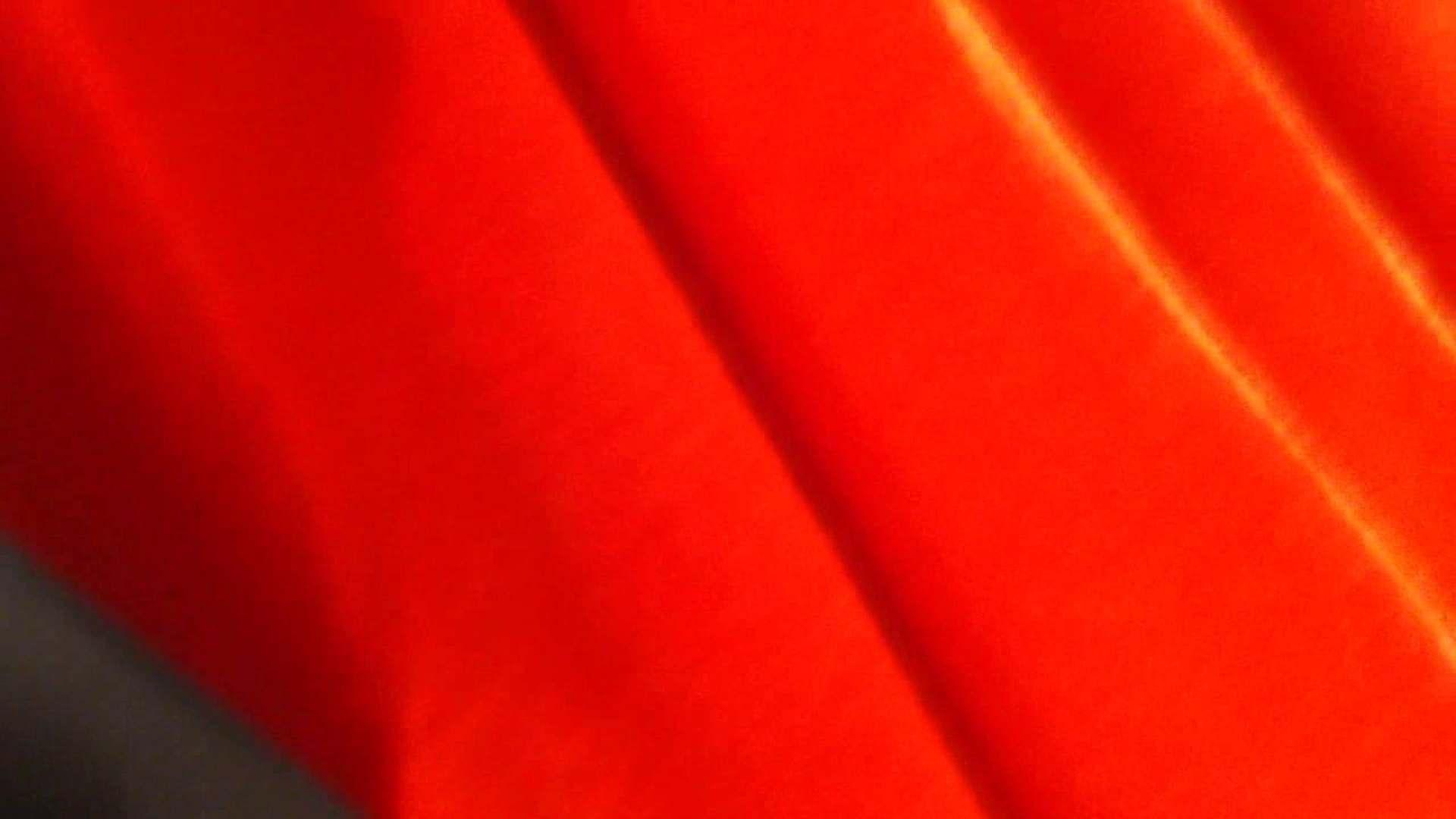 フルHD ショップ店員千人斬り! 大画面ノーカット完全版 vol.16 パンチラ | HなOL  101pic 8