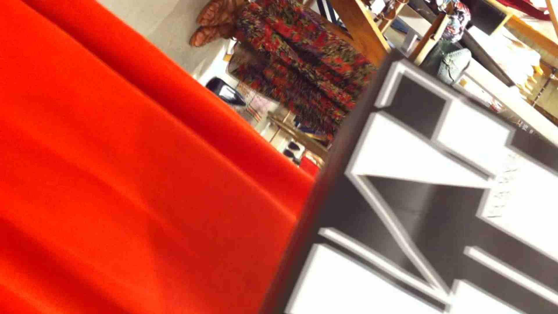 フルHD ショップ店員千人斬り! 大画面ノーカット完全版 vol.16 パンチラ | HなOL  101pic 22